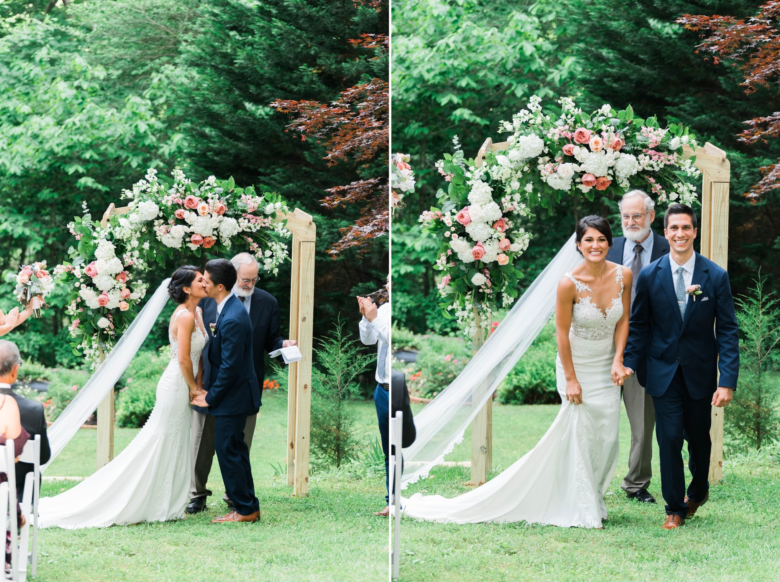 Williamsburgvawedding_backyardwedding_virginiaweddingphotographer_lynchburgweddingphotographer_PaulAliya 17.jpg