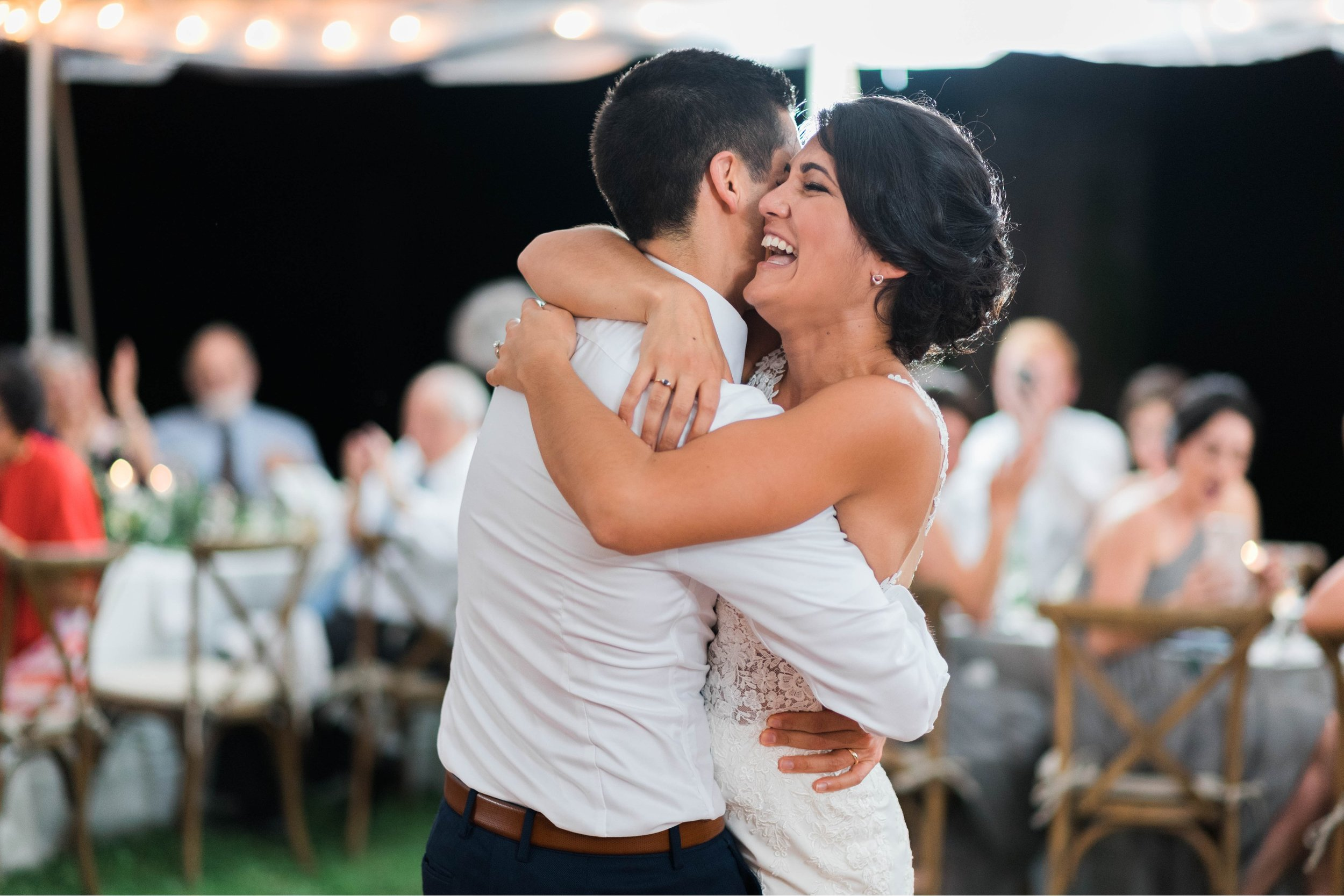 Williamsburgvawedding_backyardwedding_virginiaweddingphotographer_lynchburgweddingphotographer_PaulAliya 38.jpg