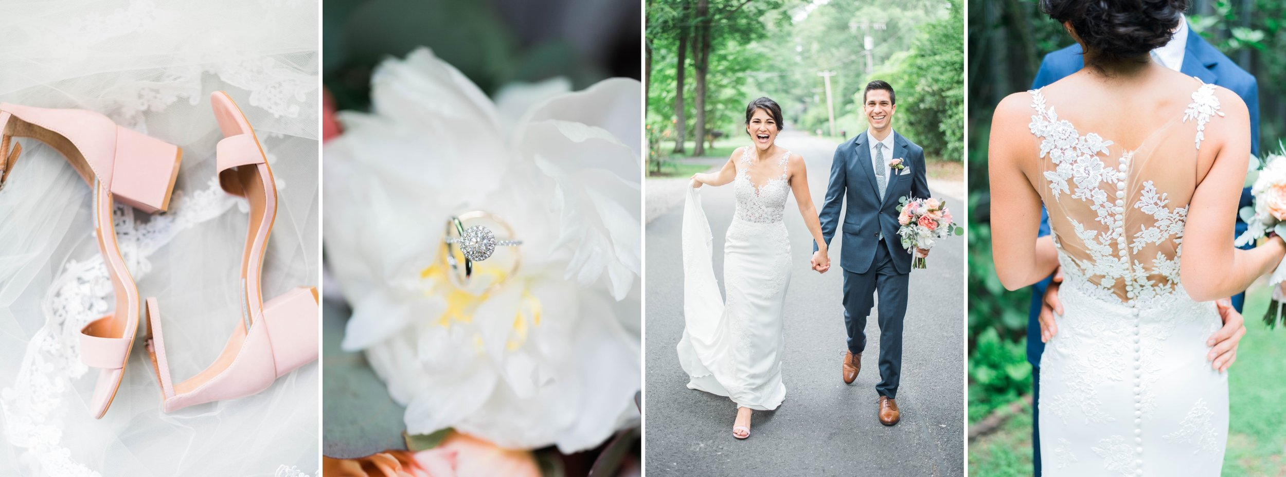 Williamsburgvawedding_backyardwedding_virginiaweddingphotographer_lynchburgweddingphotographer_PaulAliya 43.jpg