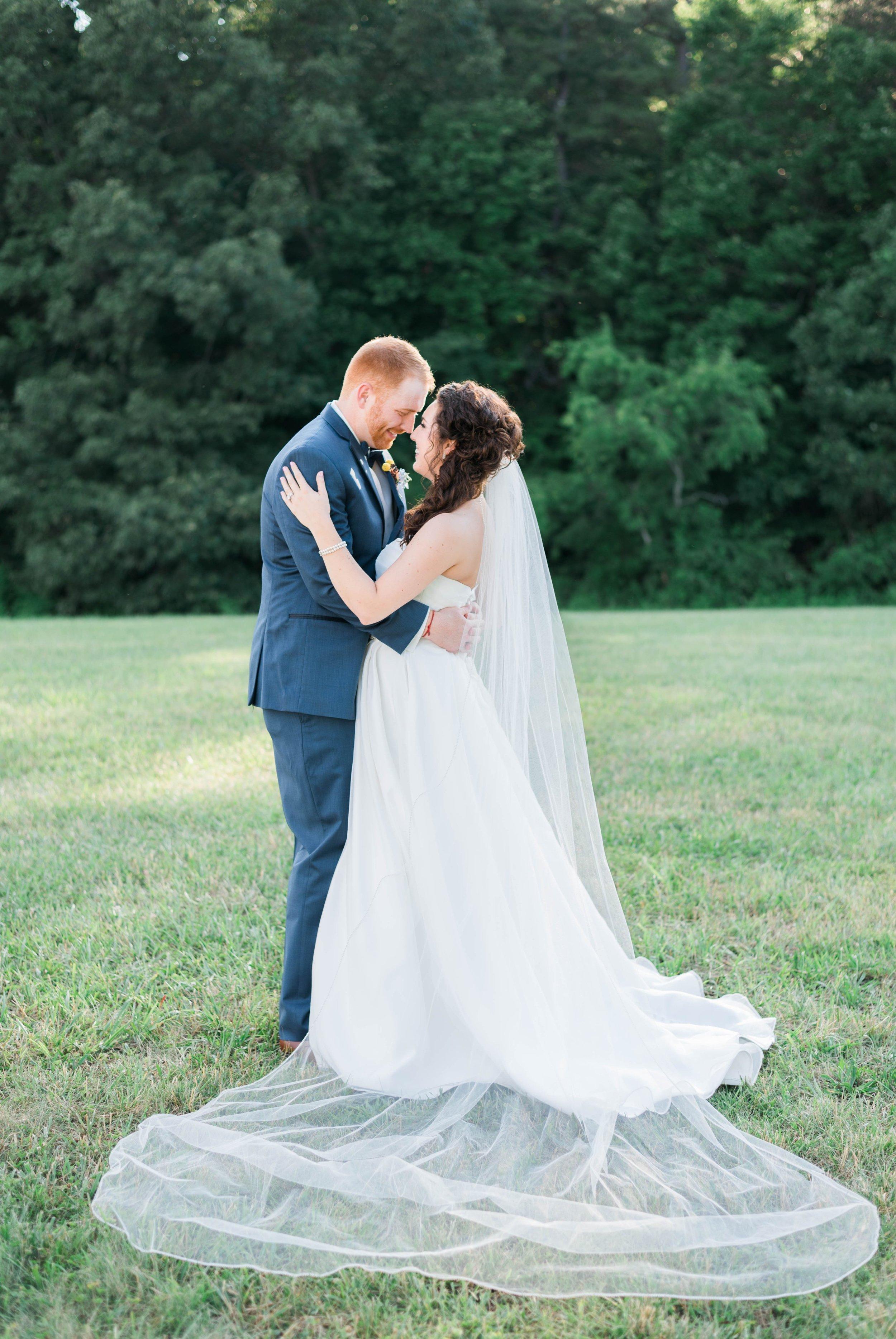 SorellaFarms_EvingtonVA_Lynchburgweddingphotographer_VirginiaweddingPhotographer_AshleyAndrewSorellaFarmsWedding 14.jpg