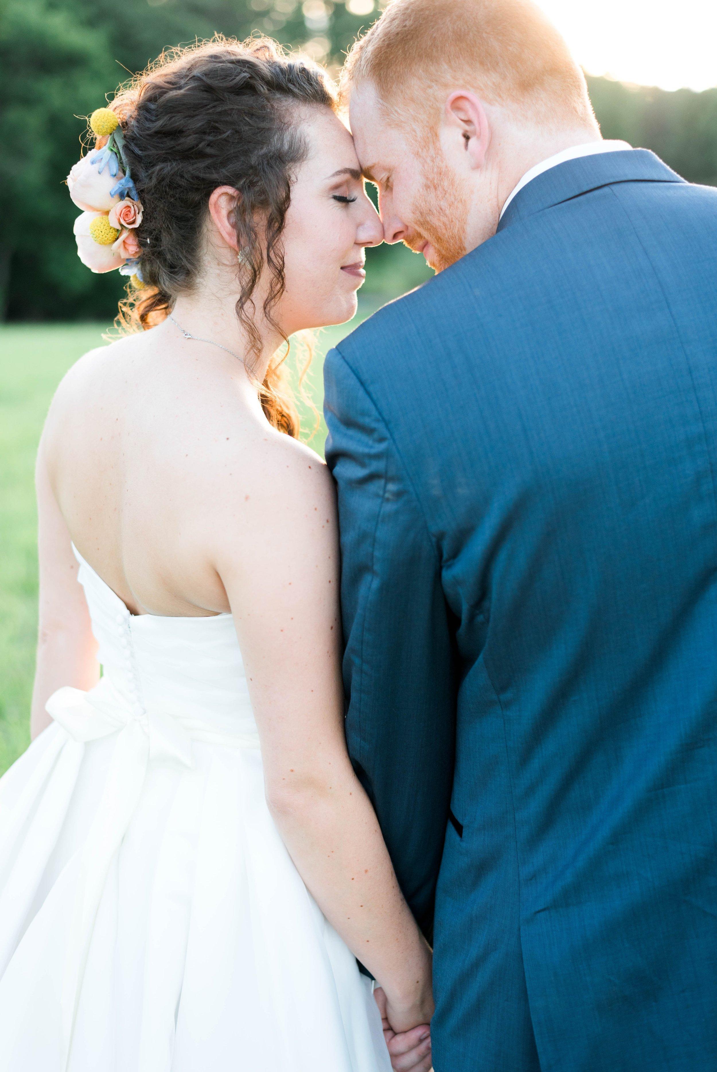 SorellaFarms_EvingtonVA_Lynchburgweddingphotographer_VirginiaweddingPhotographer_AshleyAndrewSorellaFarmsWedding 20.jpg