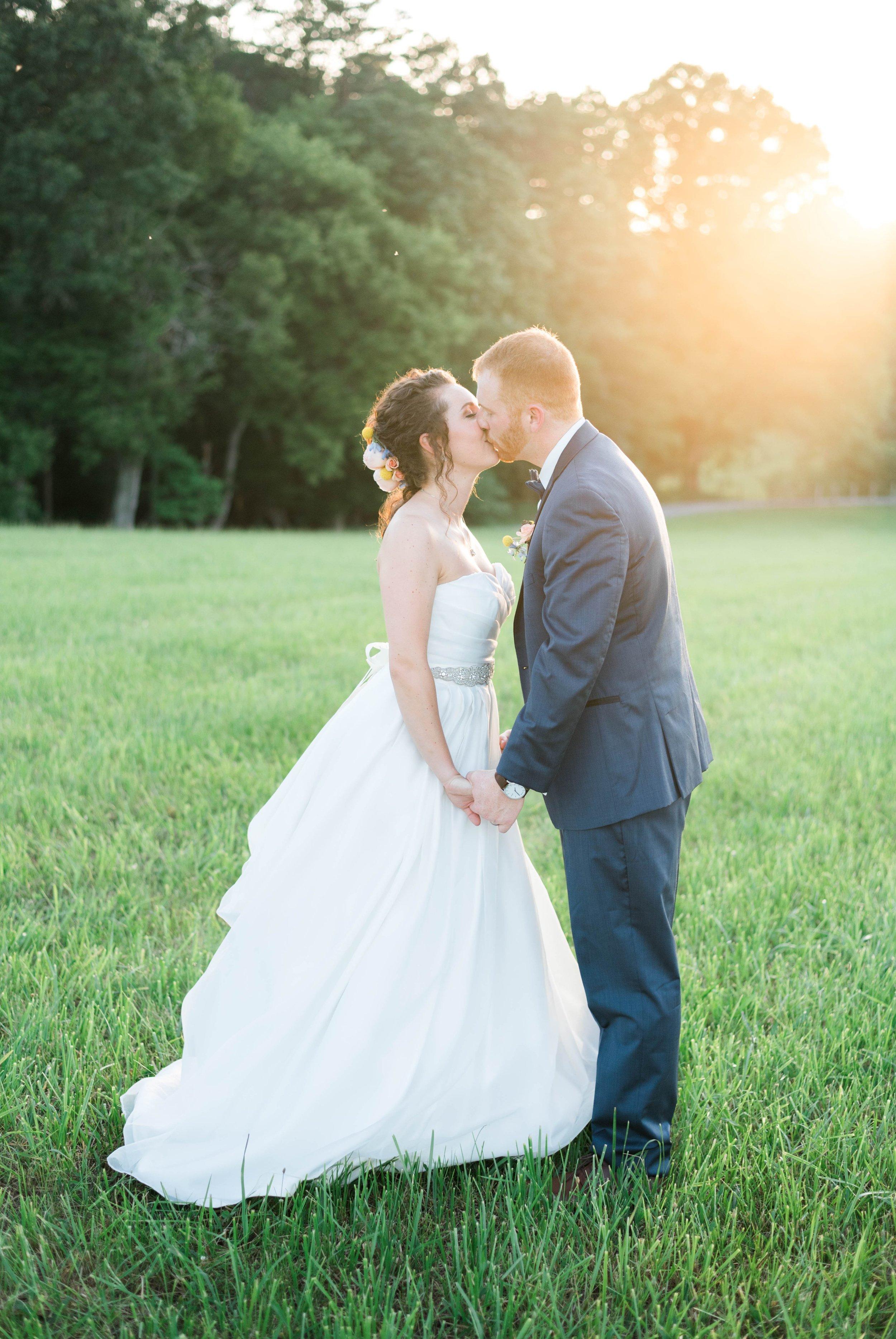 SorellaFarms_EvingtonVA_Lynchburgweddingphotographer_VirginiaweddingPhotographer_AshleyAndrewSorellaFarmsWedding 23.jpg