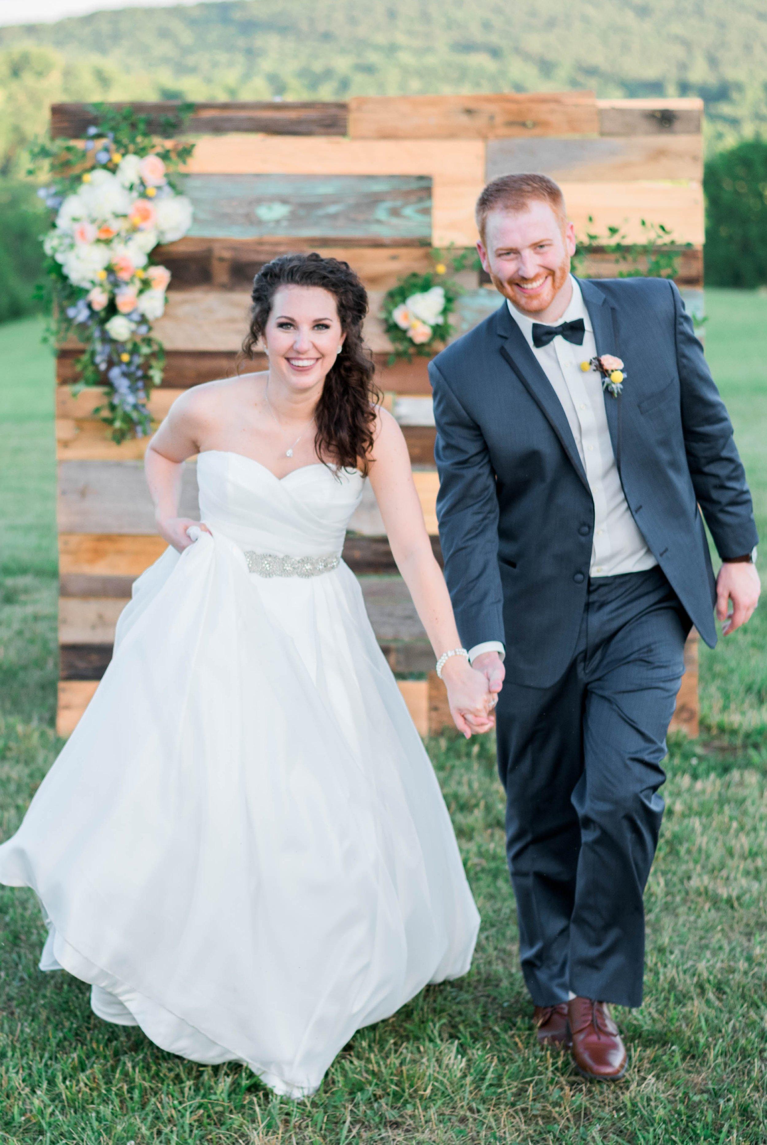 SorellaFarms_EvingtonVA_Lynchburgweddingphotographer_VirginiaweddingPhotographer_AshleyAndrewSorellaFarmsWedding 31.jpg