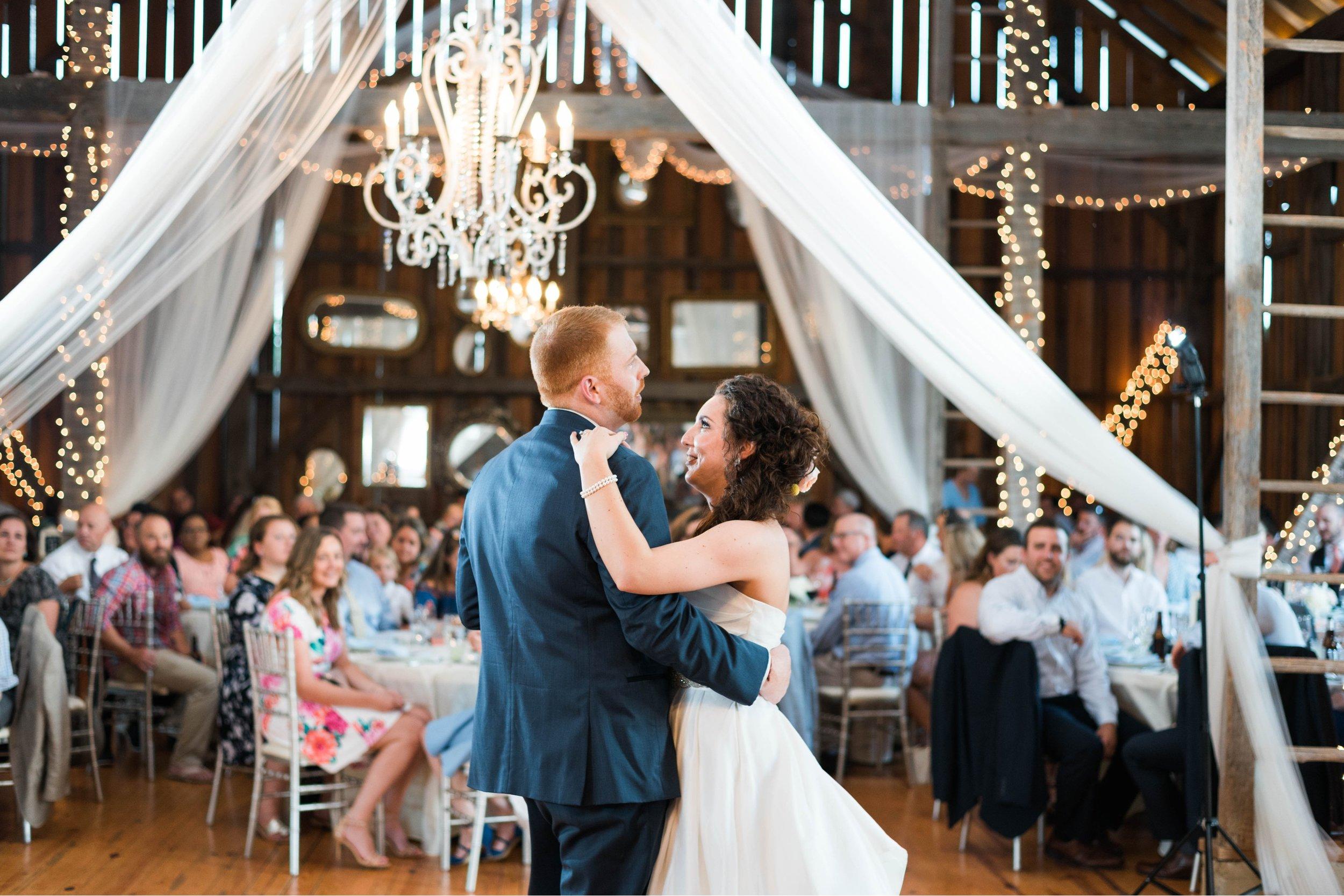 SorellaFarms_EvingtonVA_Lynchburgweddingphotographer_VirginiaweddingPhotographer_AshleyAndrewSorellaFarmsWedding 34.jpg