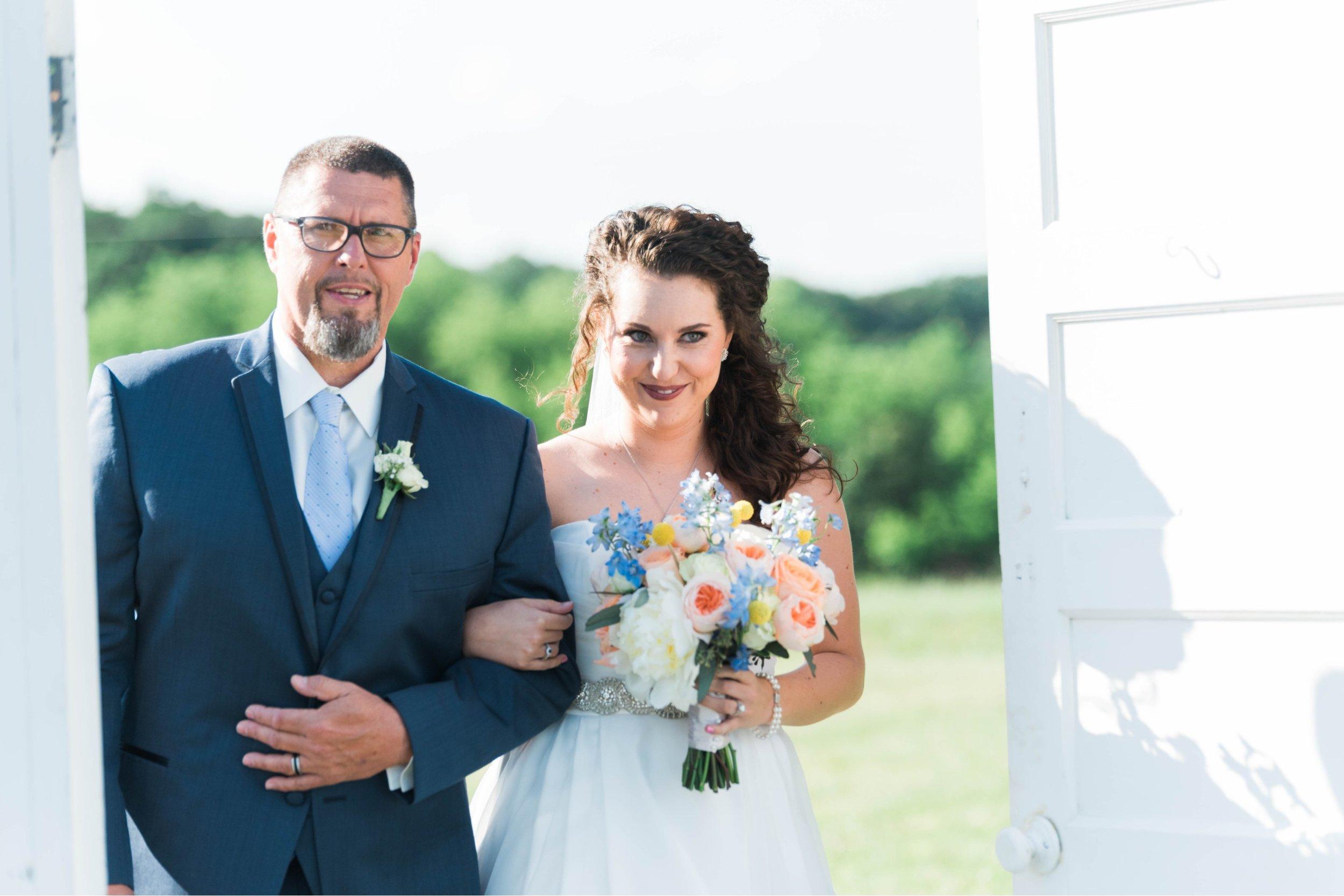 SorellaFarms_EvingtonVA_Lynchburgweddingphotographer_VirginiaweddingPhotographer_AshleyAndrewSorellaFarmsWedding 39.jpg