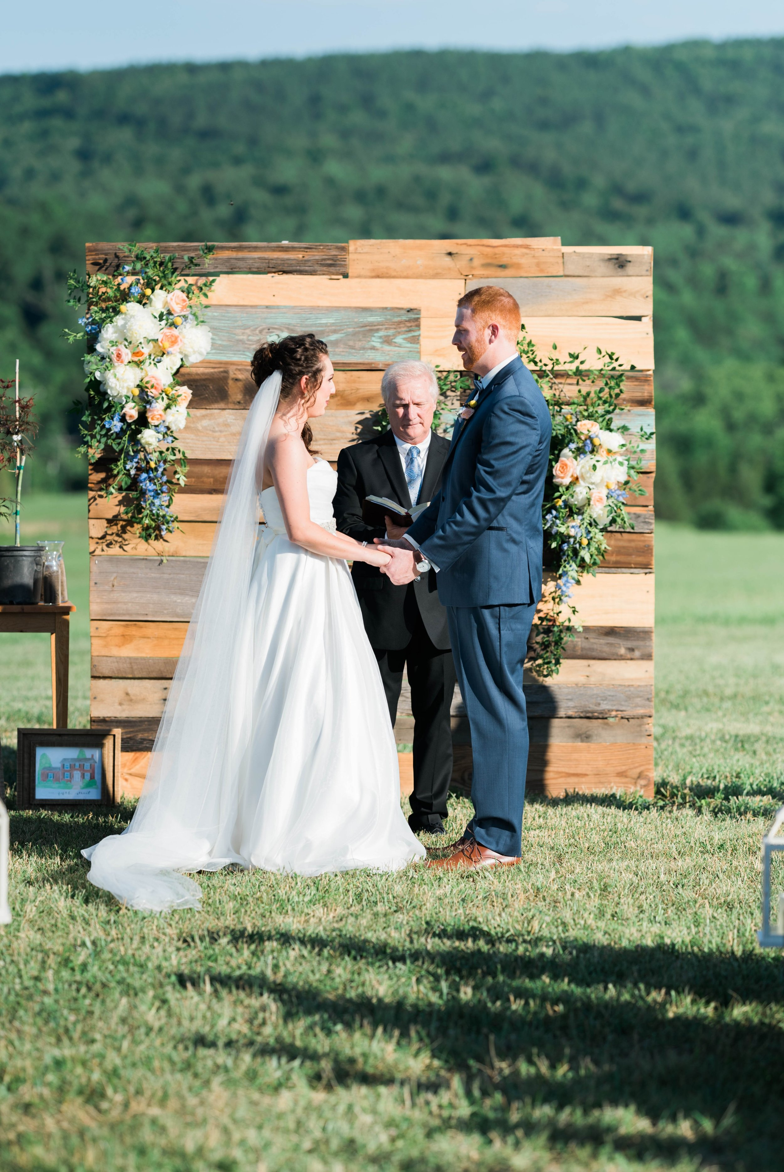 SorellaFarms_EvingtonVA_Lynchburgweddingphotographer_VirginiaweddingPhotographer_AshleyAndrewSorellaFarmsWedding 44.jpg