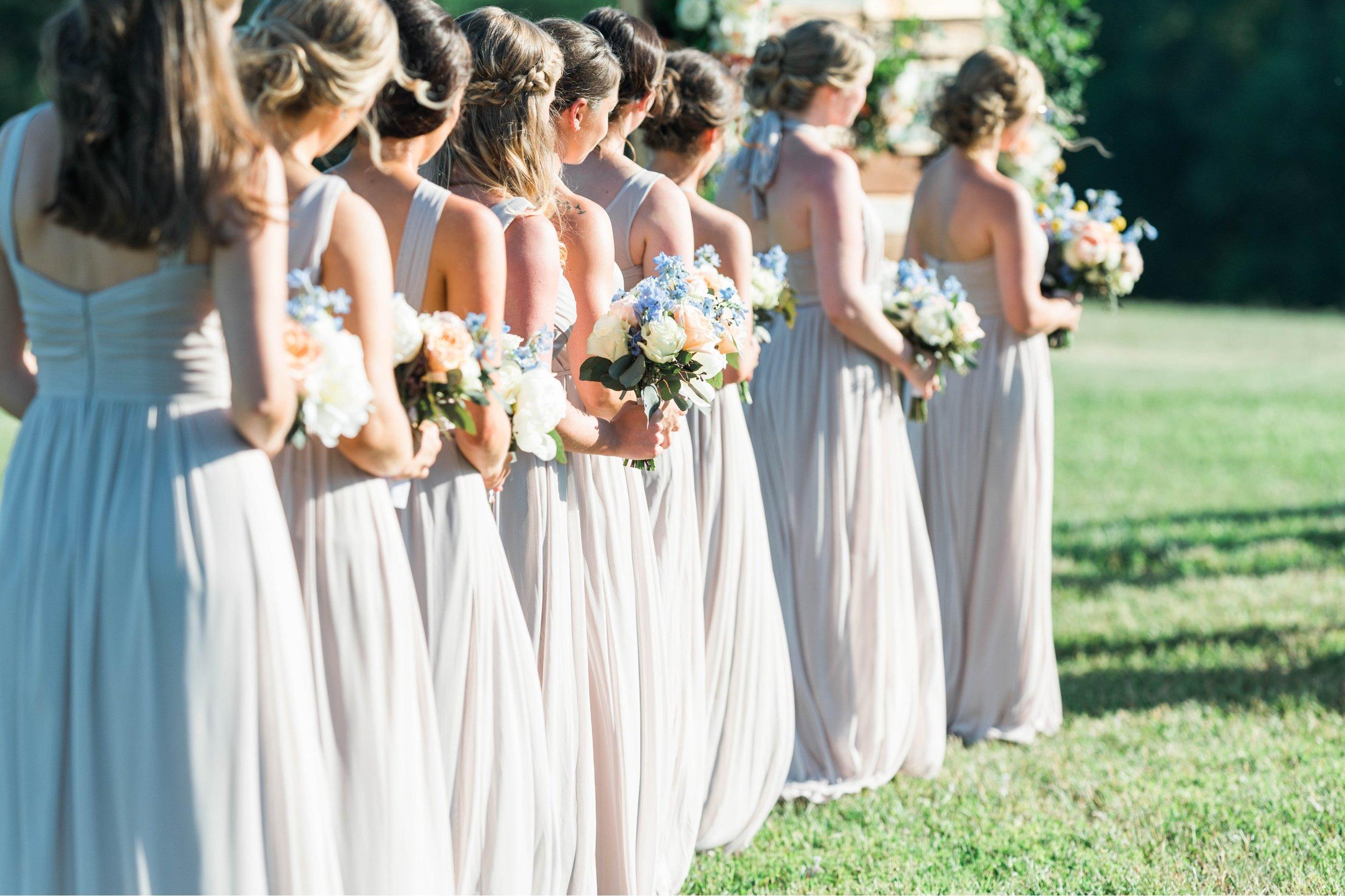 SorellaFarms_EvingtonVA_Lynchburgweddingphotographer_VirginiaweddingPhotographer_AshleyAndrewSorellaFarmsWedding 47.jpg