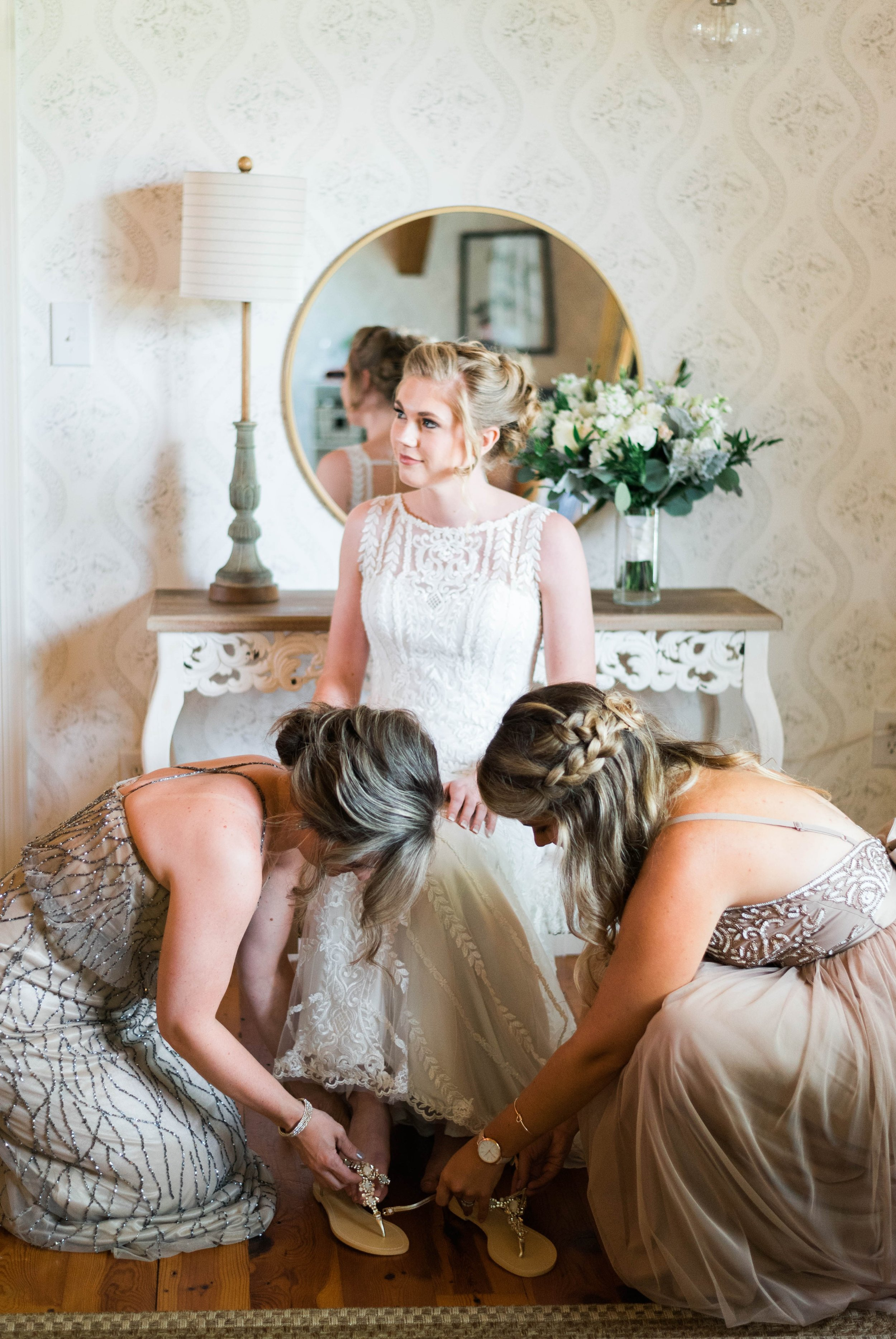 SorellaFarms_VirginiaWeddingPhotographer_BarnWedding_Lynchburgweddingphotographer_DanielleTyler 17.jpg