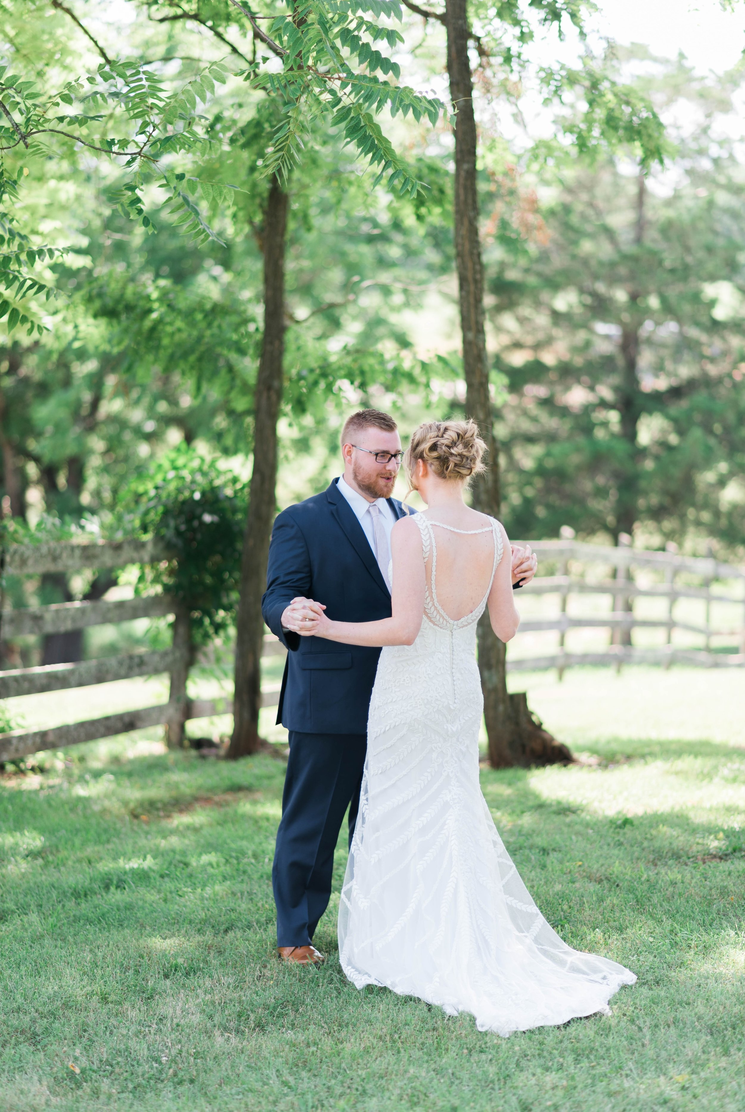 SorellaFarms_VirginiaWeddingPhotographer_BarnWedding_Lynchburgweddingphotographer_DanielleTyler 28.jpg