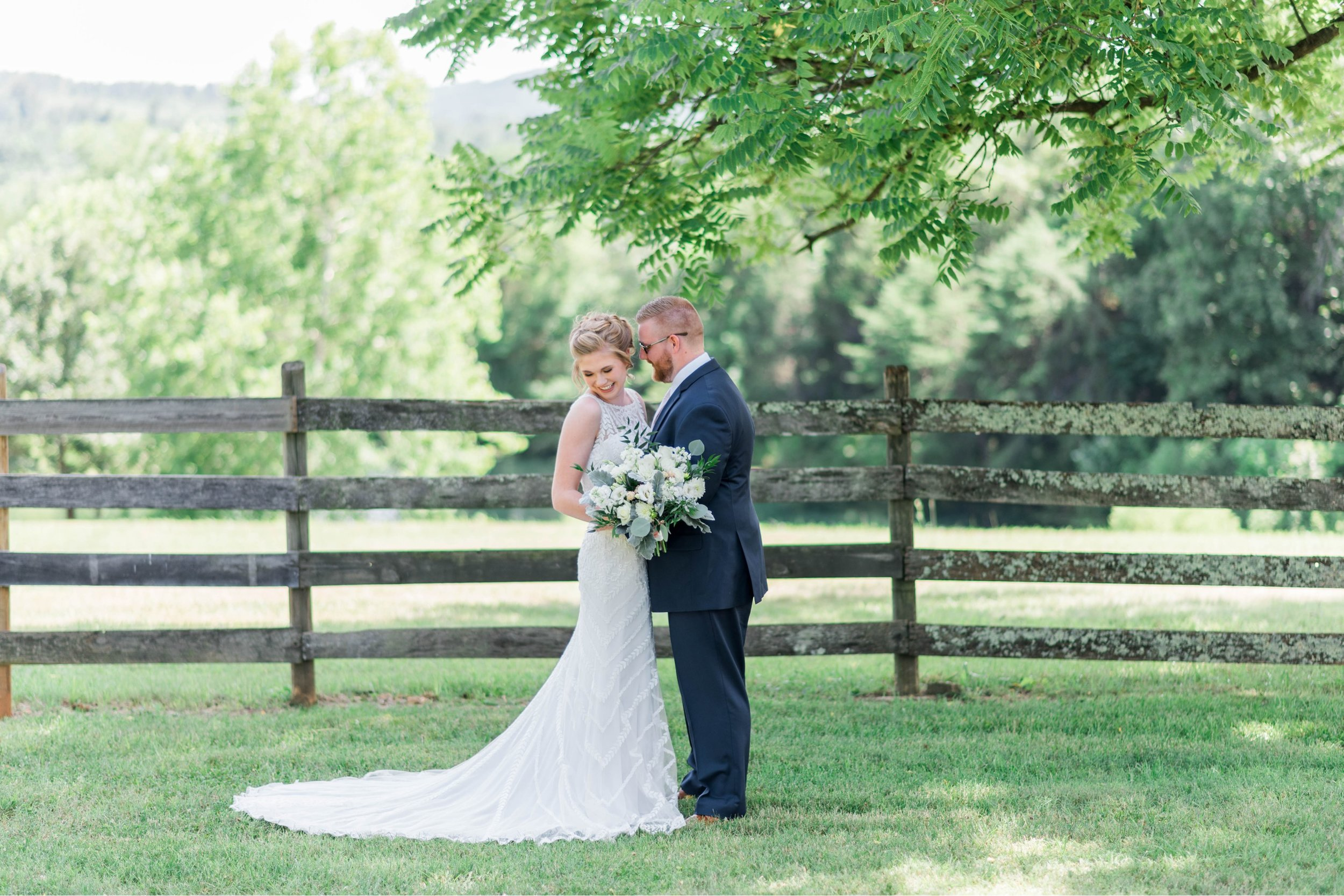 SorellaFarms_VirginiaWeddingPhotographer_BarnWedding_Lynchburgweddingphotographer_DanielleTyler 33.jpg