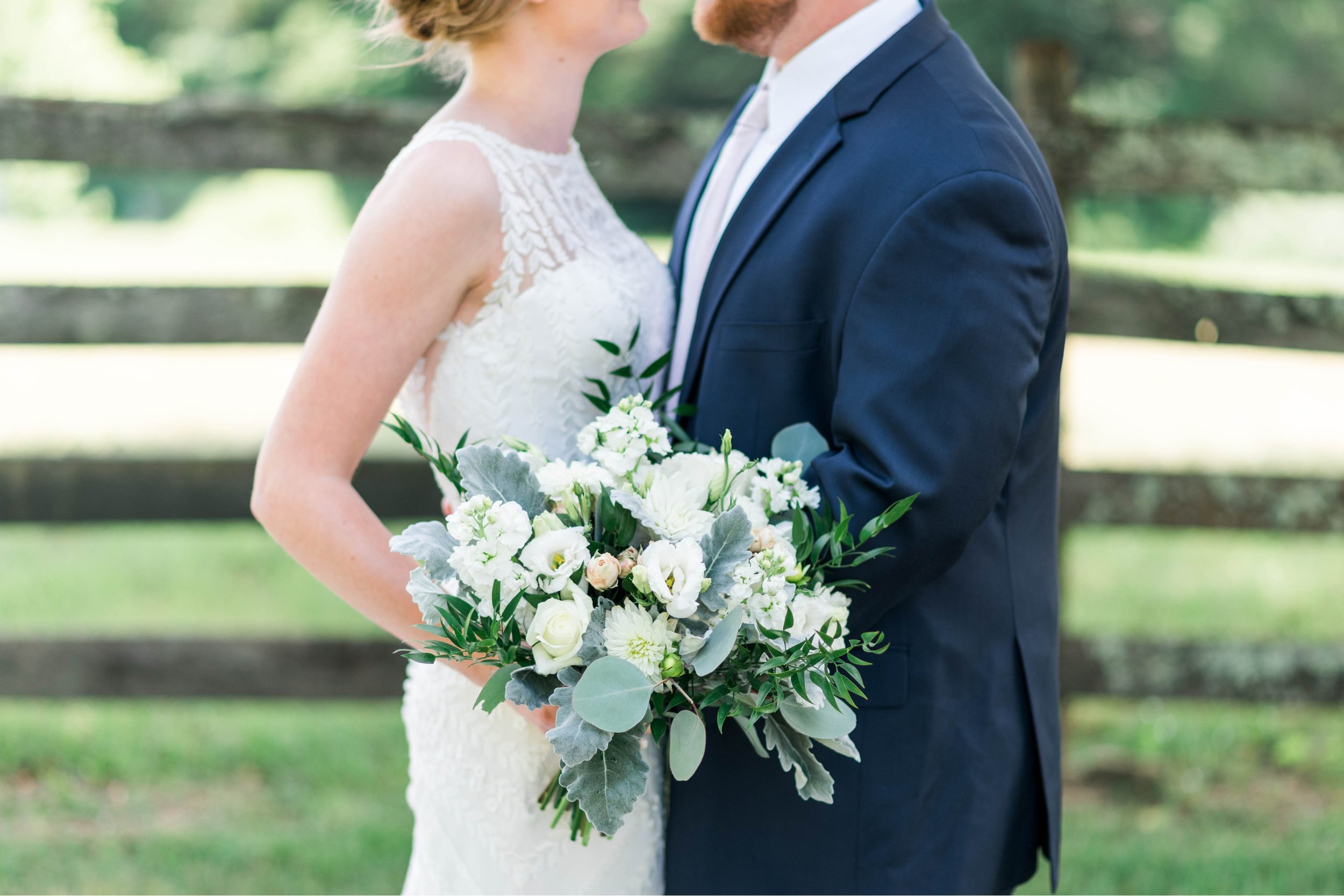 SorellaFarms_VirginiaWeddingPhotographer_BarnWedding_Lynchburgweddingphotographer_DanielleTyler 34.jpg