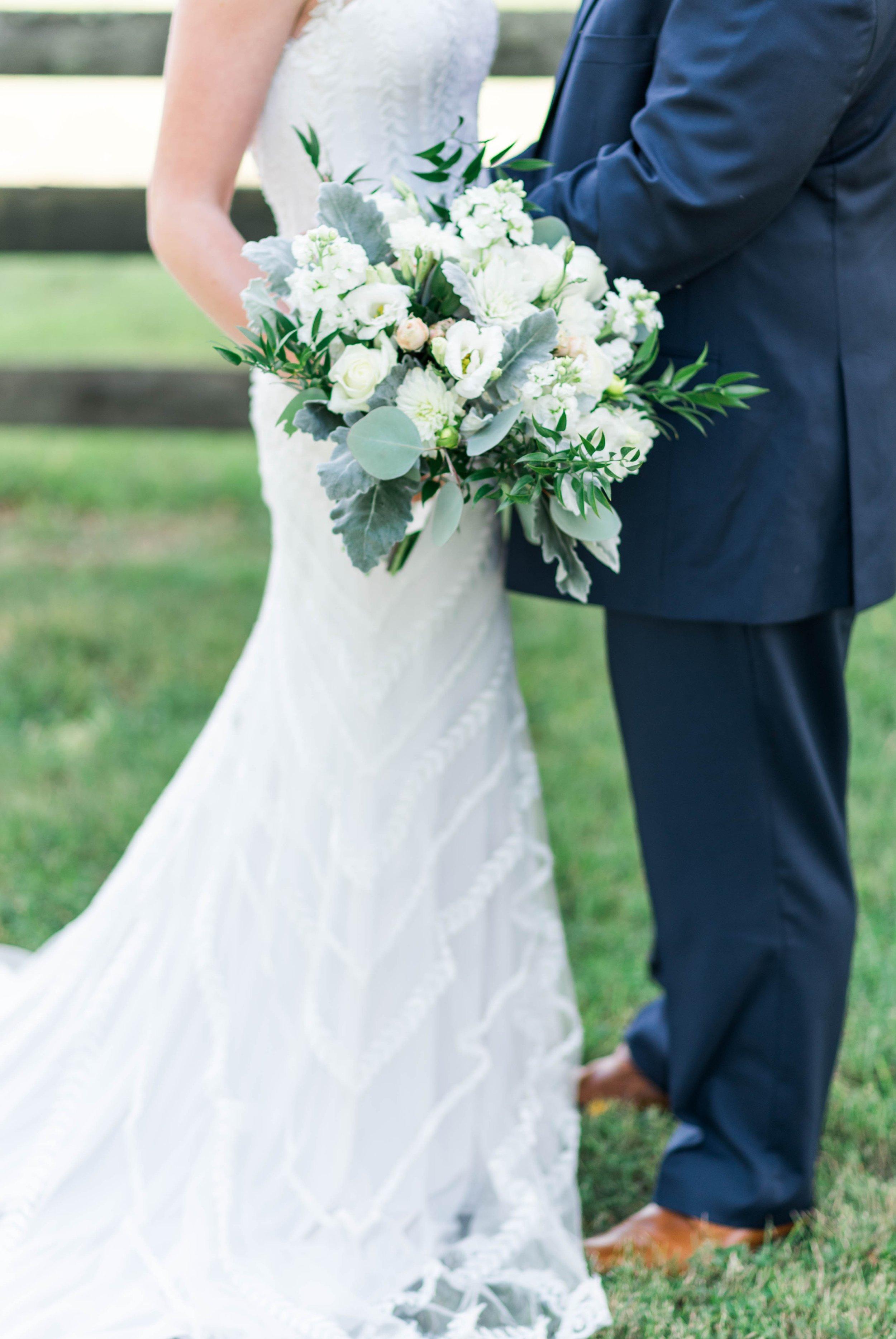 SorellaFarms_VirginiaWeddingPhotographer_BarnWedding_Lynchburgweddingphotographer_DanielleTyler 37.jpg