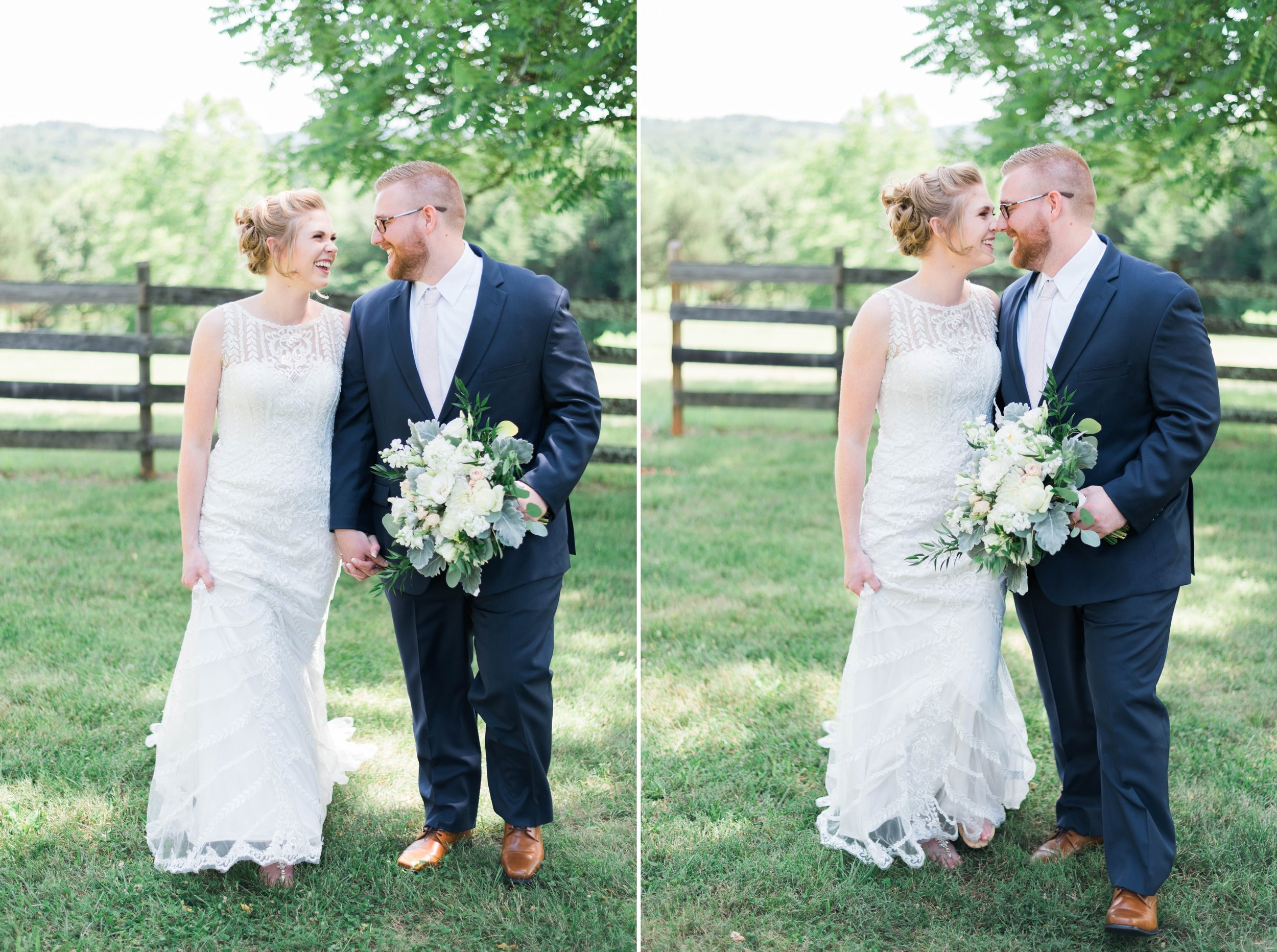 SorellaFarms_VirginiaWeddingPhotographer_BarnWedding_Lynchburgweddingphotographer_DanielleTyler 46.jpg
