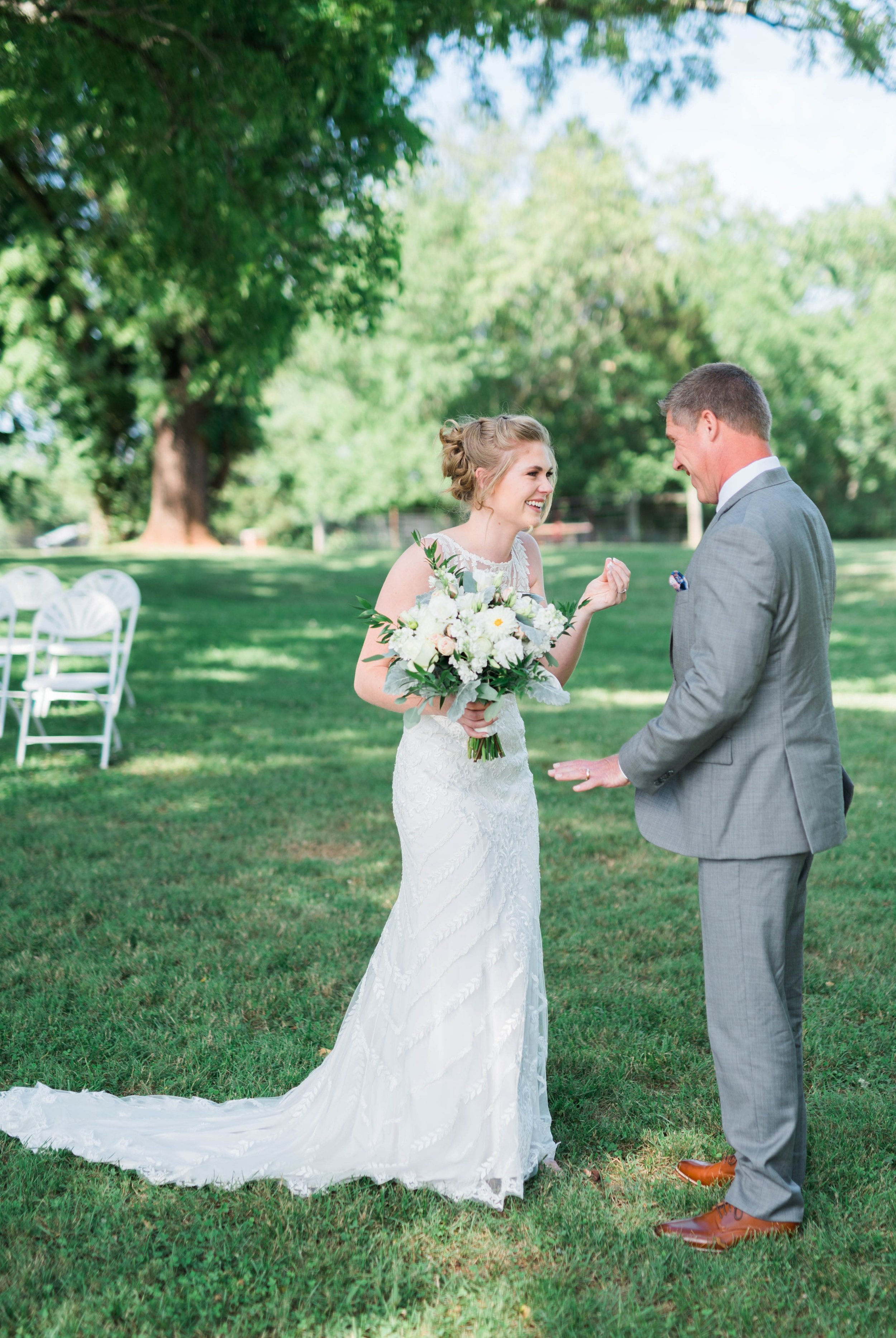 SorellaFarms_VirginiaWeddingPhotographer_BarnWedding_Lynchburgweddingphotographer_DanielleTyler 30.jpg