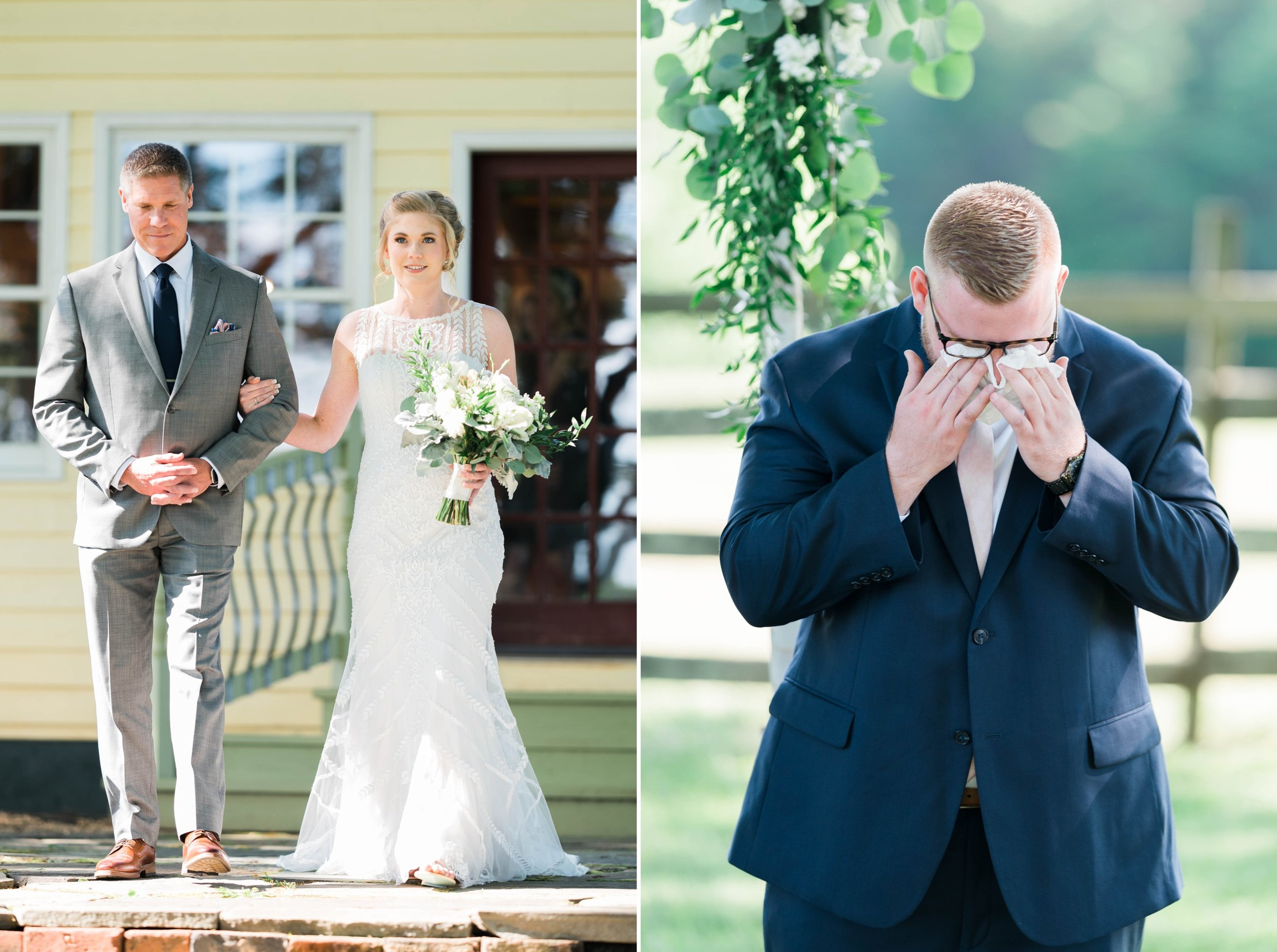 SorellaFarms_VirginiaWeddingPhotographer_BarnWedding_Lynchburgweddingphotographer_DanielleTyler 38.jpg