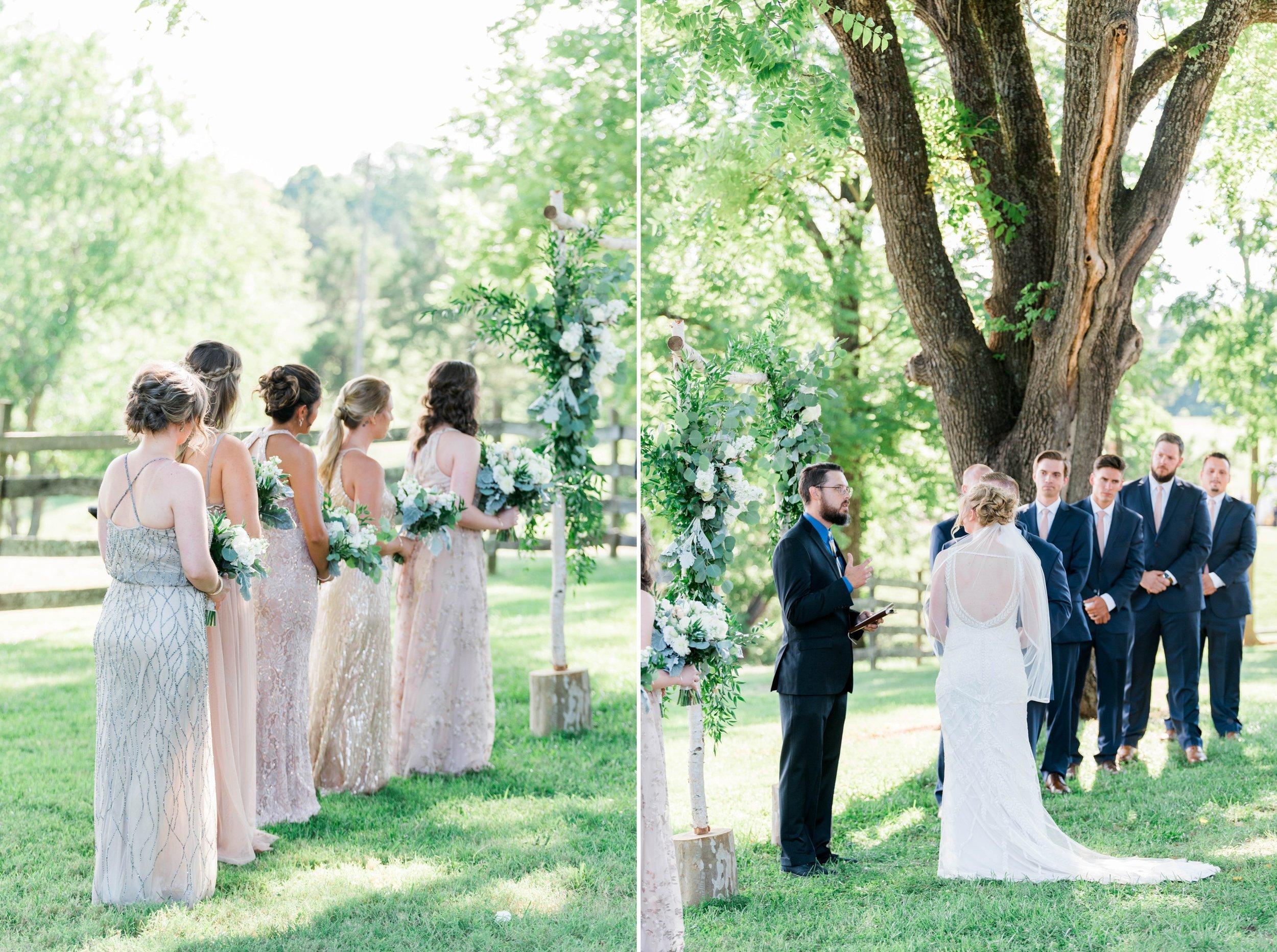 SorellaFarms_VirginiaWeddingPhotographer_BarnWedding_Lynchburgweddingphotographer_DanielleTyler 43.jpg