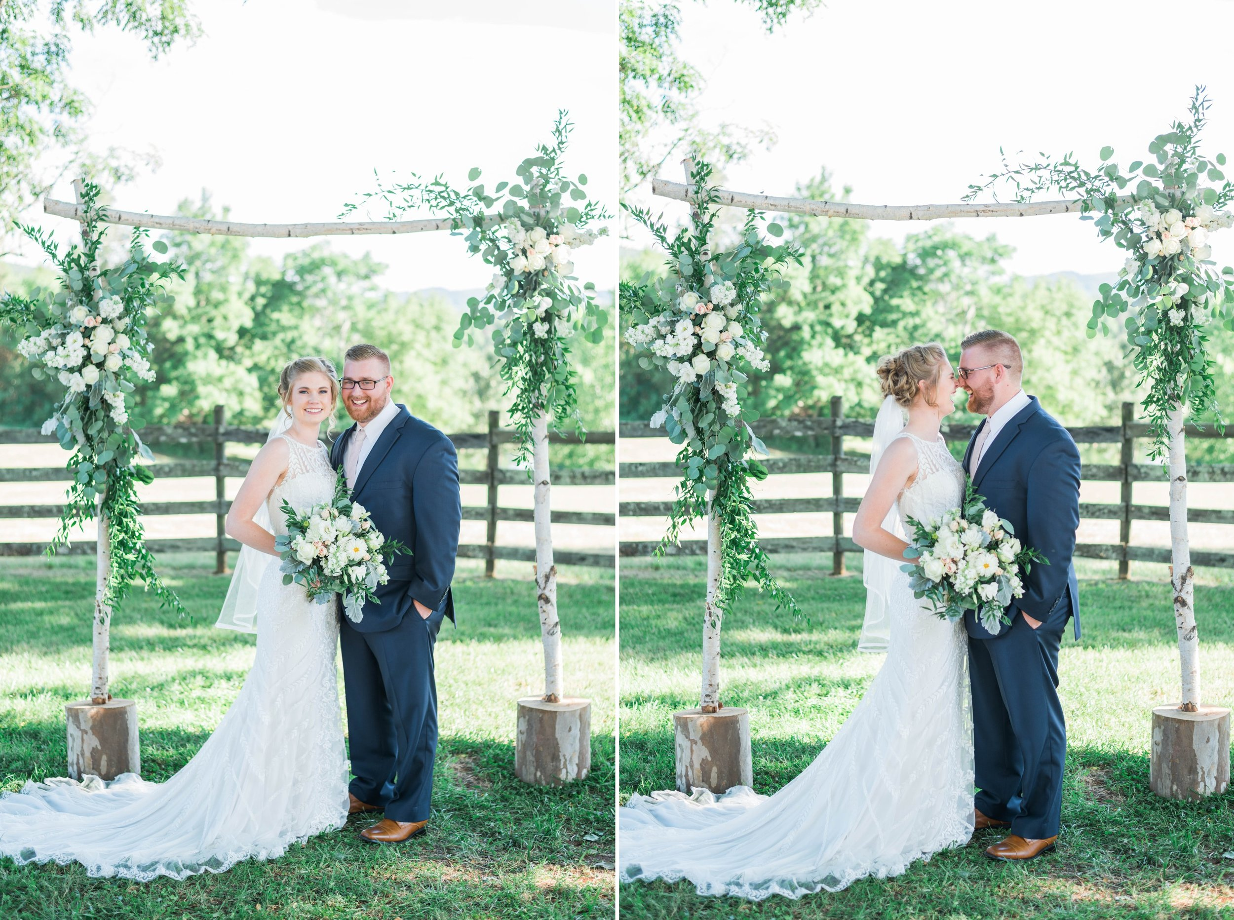 SorellaFarms_VirginiaWeddingPhotographer_BarnWedding_Lynchburgweddingphotographer_DanielleTyler 9.jpg