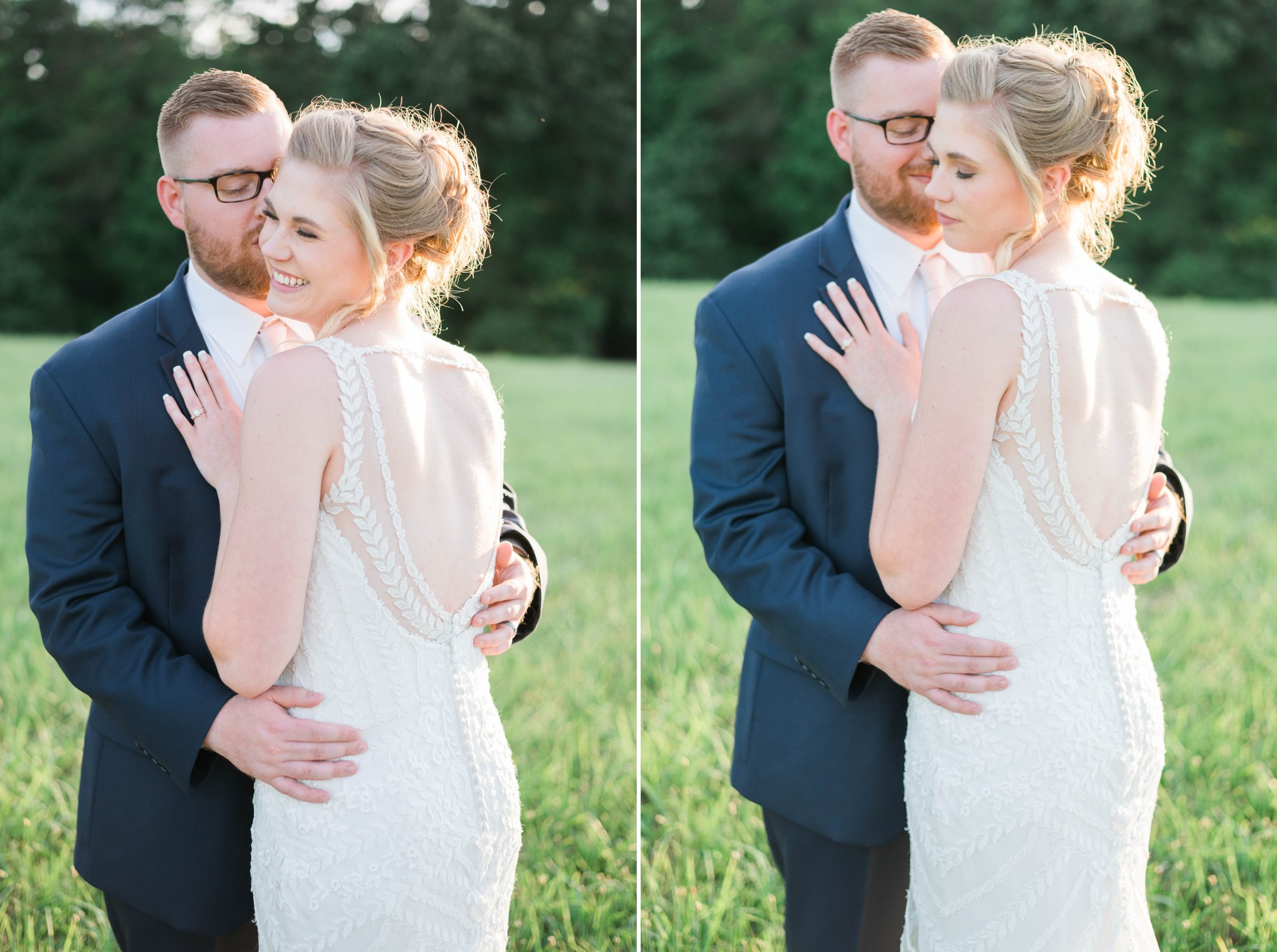 SorellaFarms_VirginiaWeddingPhotographer_BarnWedding_Lynchburgweddingphotographer_DanielleTyler 20.jpg
