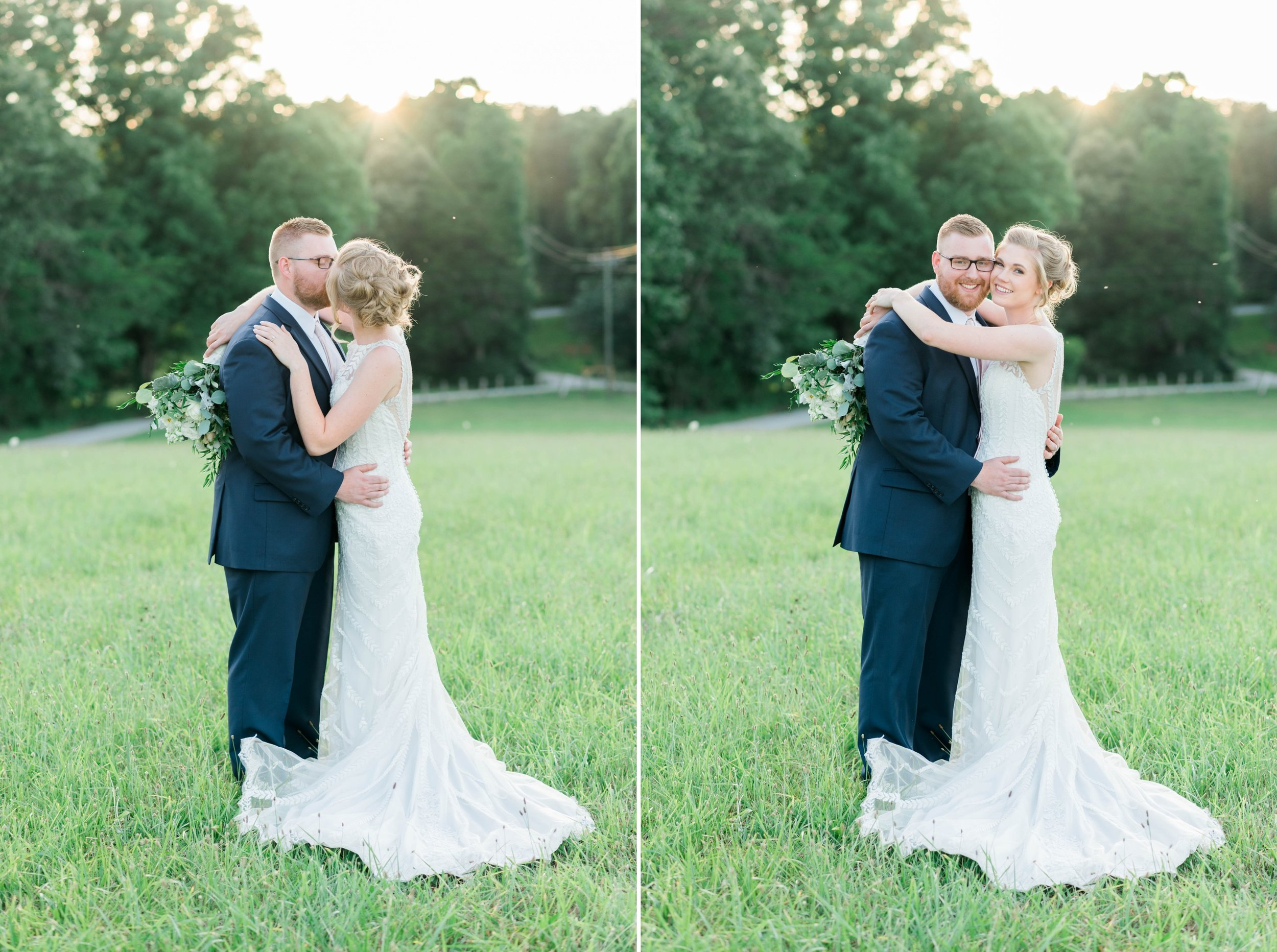SorellaFarms_VirginiaWeddingPhotographer_BarnWedding_Lynchburgweddingphotographer_DanielleTyler 26.jpg