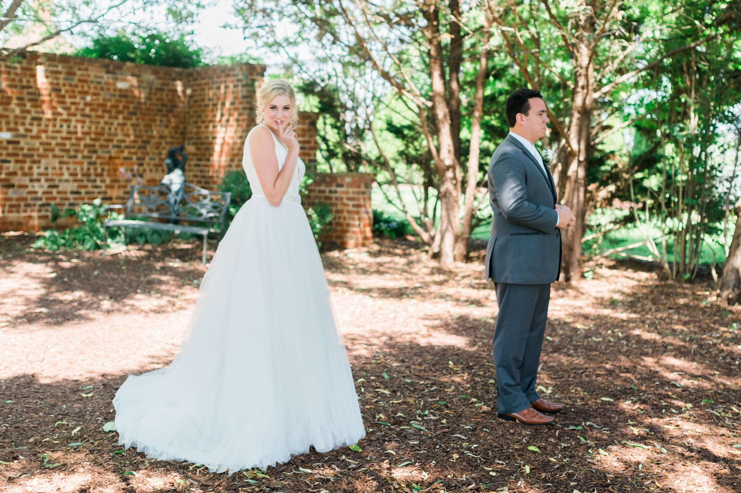 westmanorestate_entwinedevents_lynchburgweddingphotographer_Virginiaweddingphotographer_kateyam 24.jpg