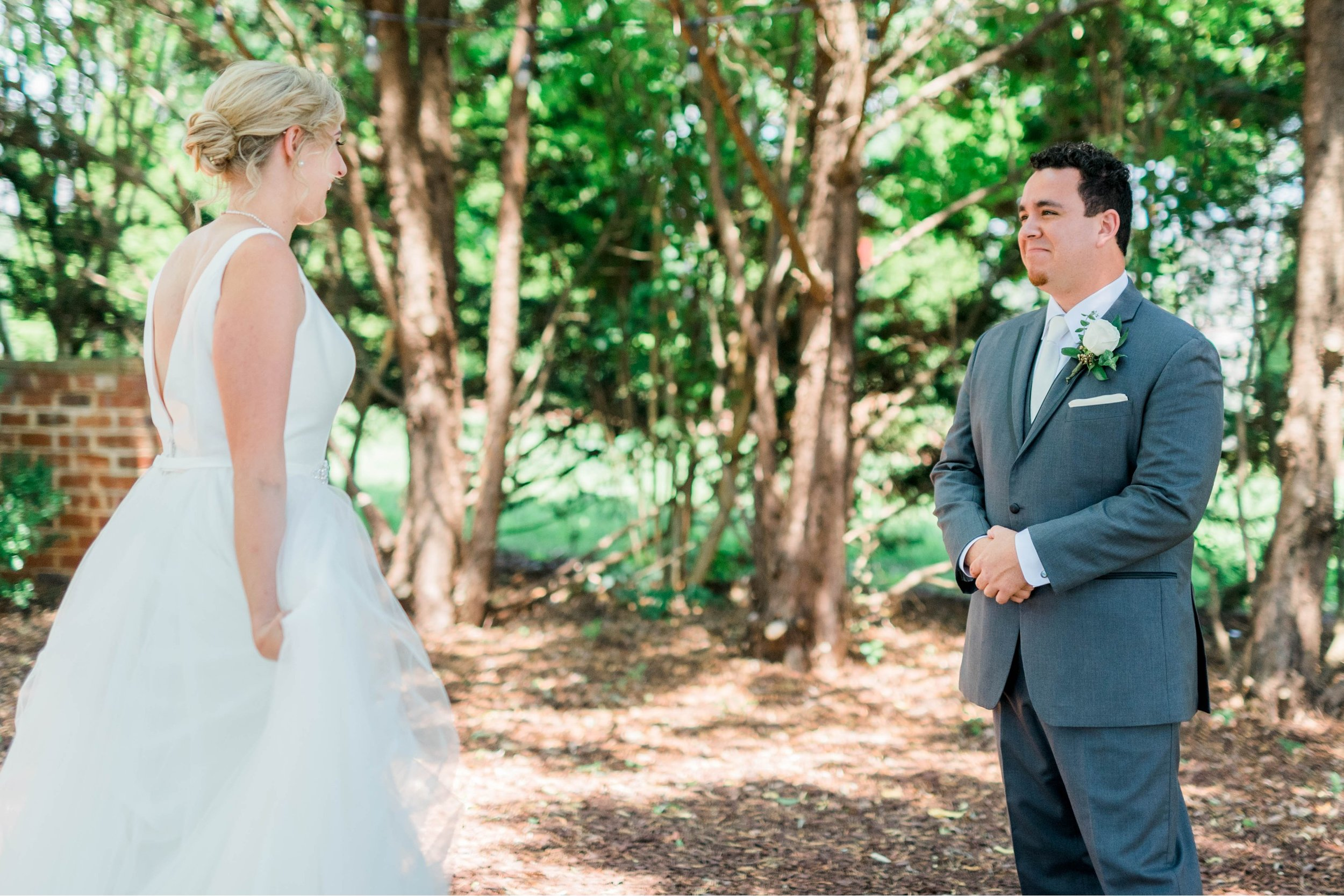 westmanorestate_entwinedevents_lynchburgweddingphotographer_Virginiaweddingphotographer_kateyam 25.jpg