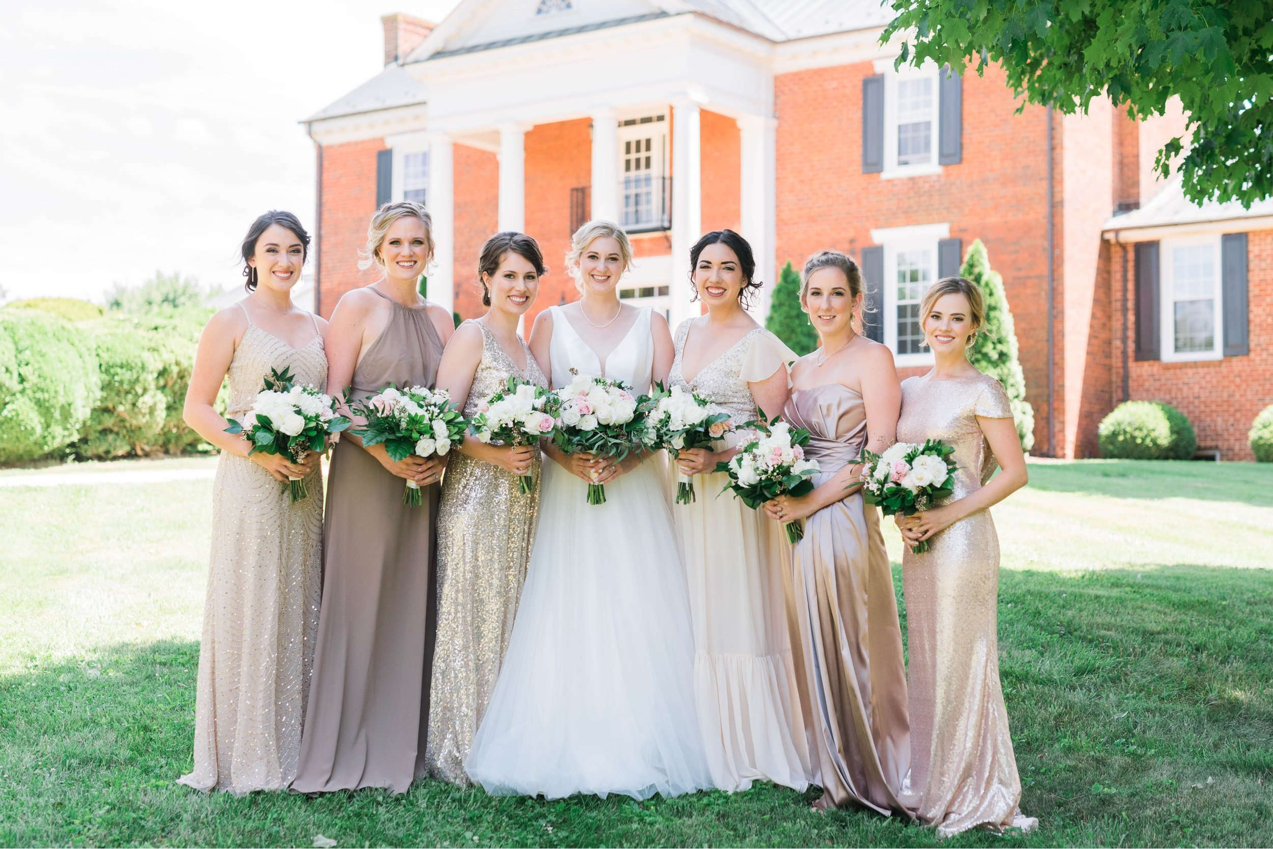 westmanorestate_entwinedevents_lynchburgweddingphotographer_Virginiaweddingphotographer_kateyam 35.jpg