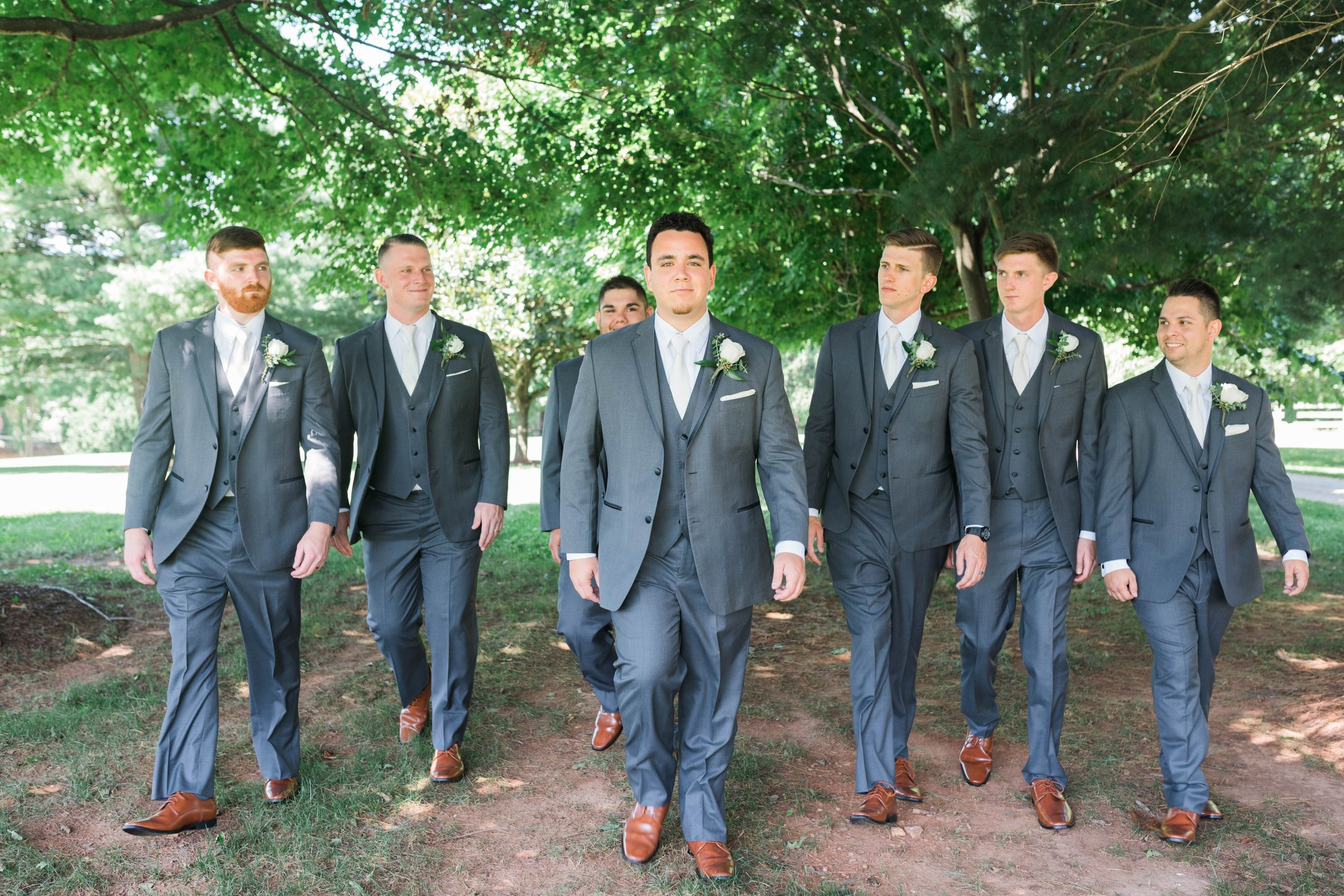 westmanorestate_entwinedevents_lynchburgweddingphotographer_Virginiaweddingphotographer_kateyam 39.jpg