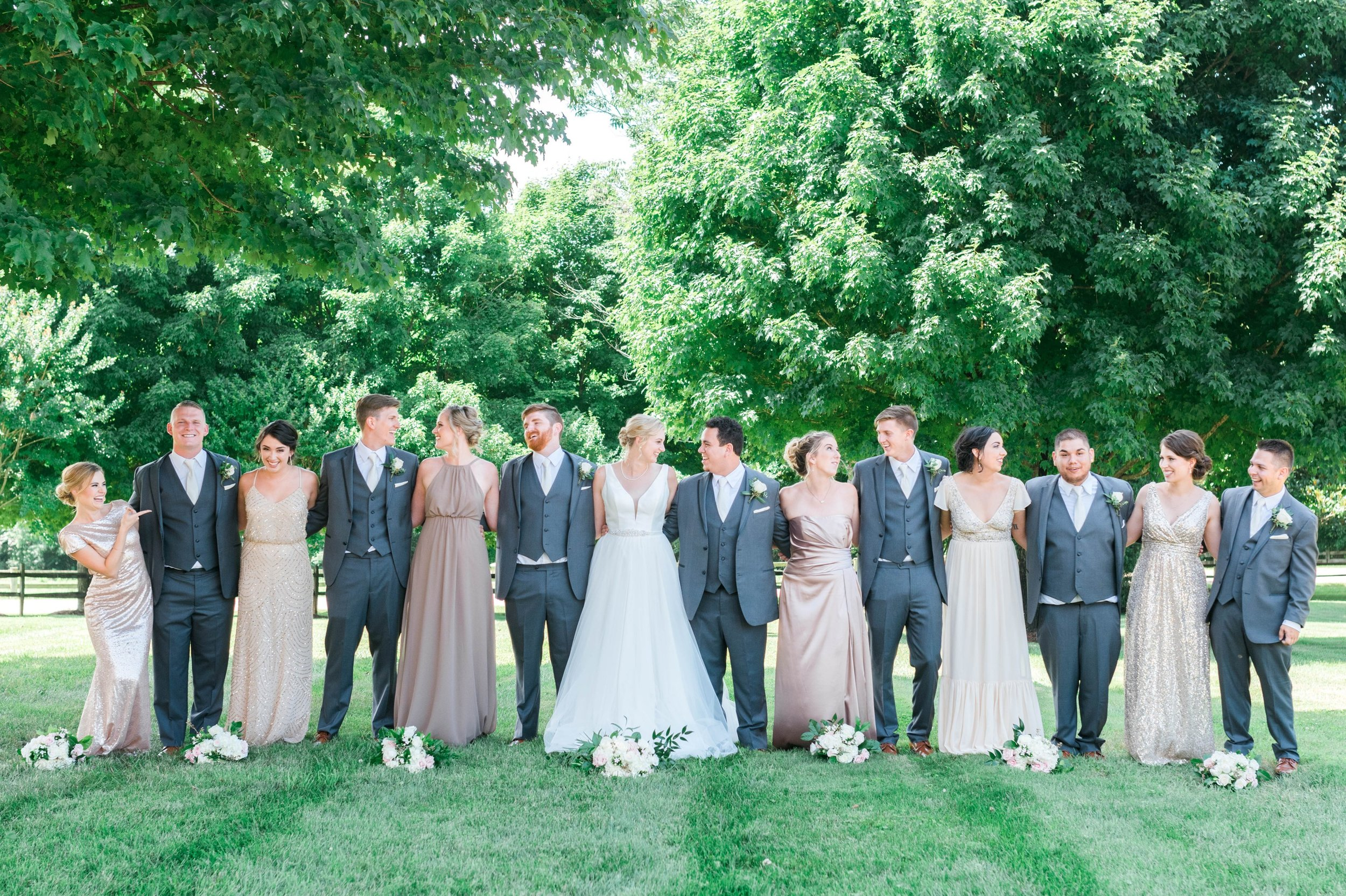 westmanorestate_entwinedevents_lynchburgweddingphotographer_Virginiaweddingphotographer_kateyam 43.jpg