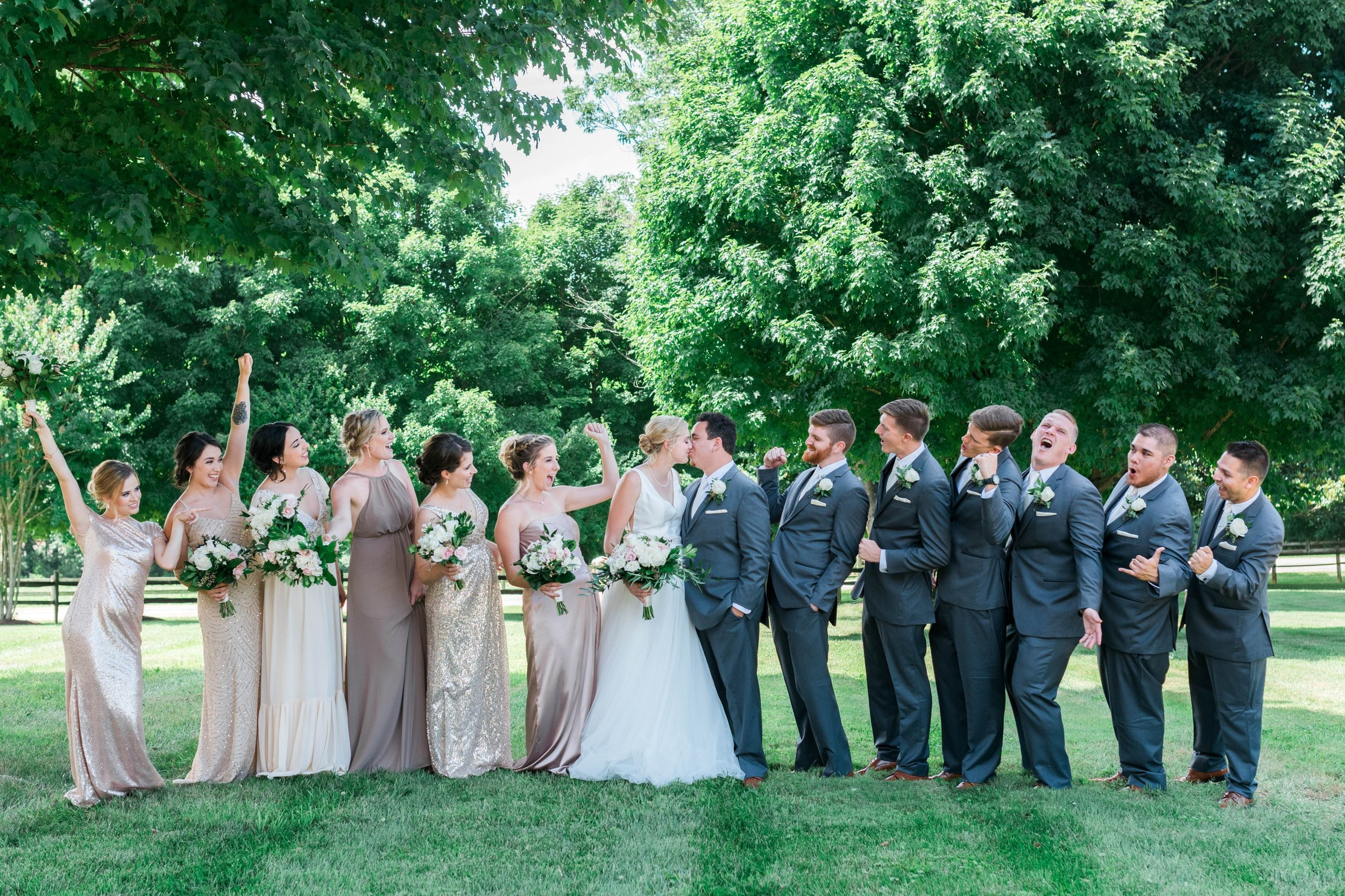 westmanorestate_entwinedevents_lynchburgweddingphotographer_Virginiaweddingphotographer_kateyam 45.jpg