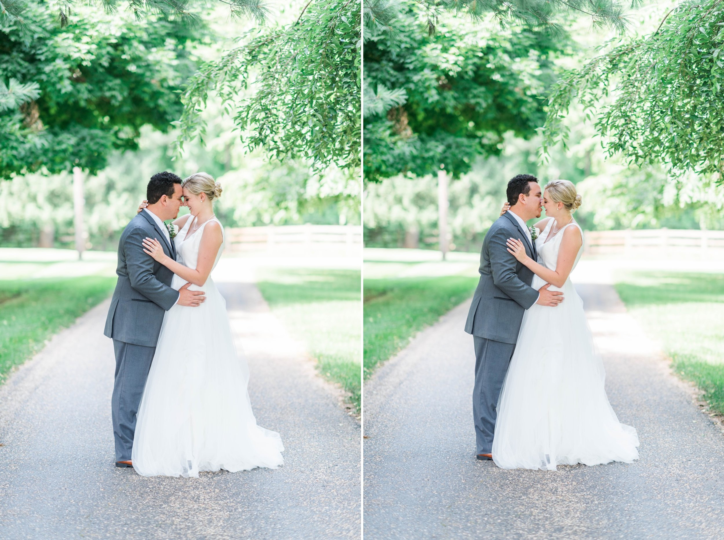 westmanorestate_entwinedevents_lynchburgweddingphotographer_Virginiaweddingphotographer_kateyam 49.jpg