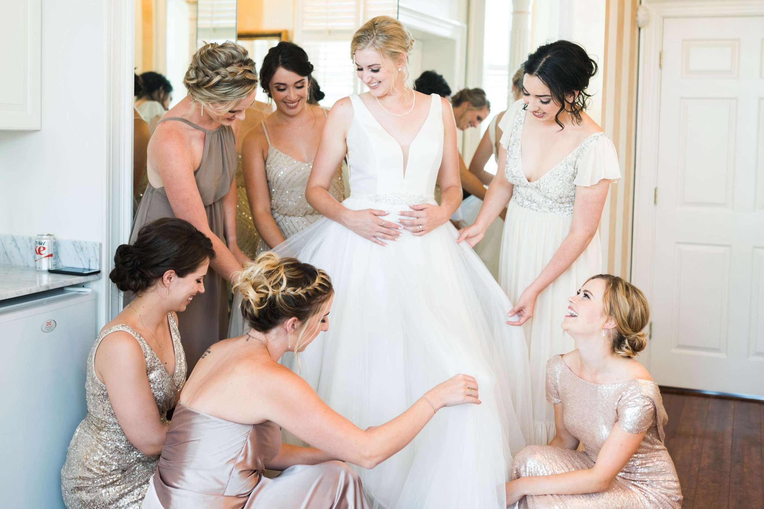 westmanorestate_entwinedevents_lynchburgweddingphotographer_Virginiaweddingphotographer_kateyam 12.jpg