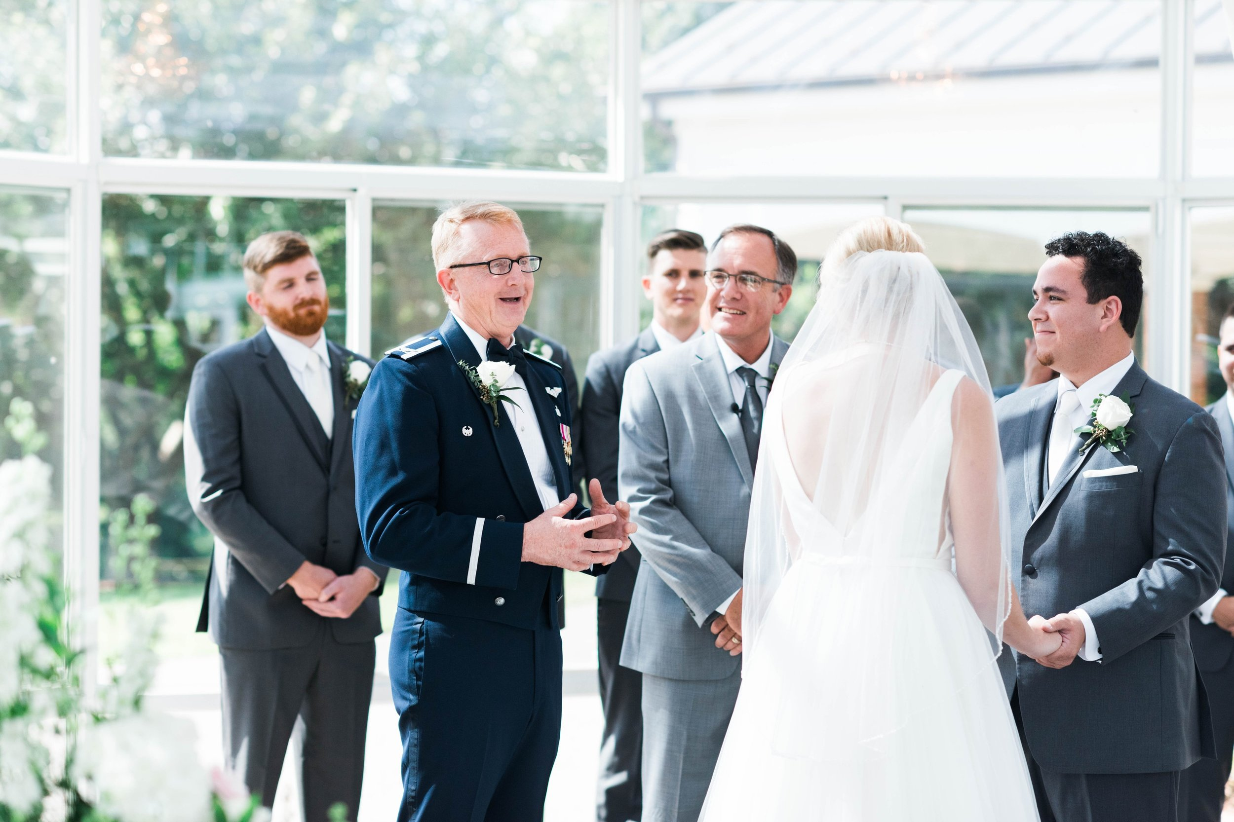 westmanorestate_entwinedevents_lynchburgweddingphotographer_Virginiaweddingphotographer_kateyam 28.jpg