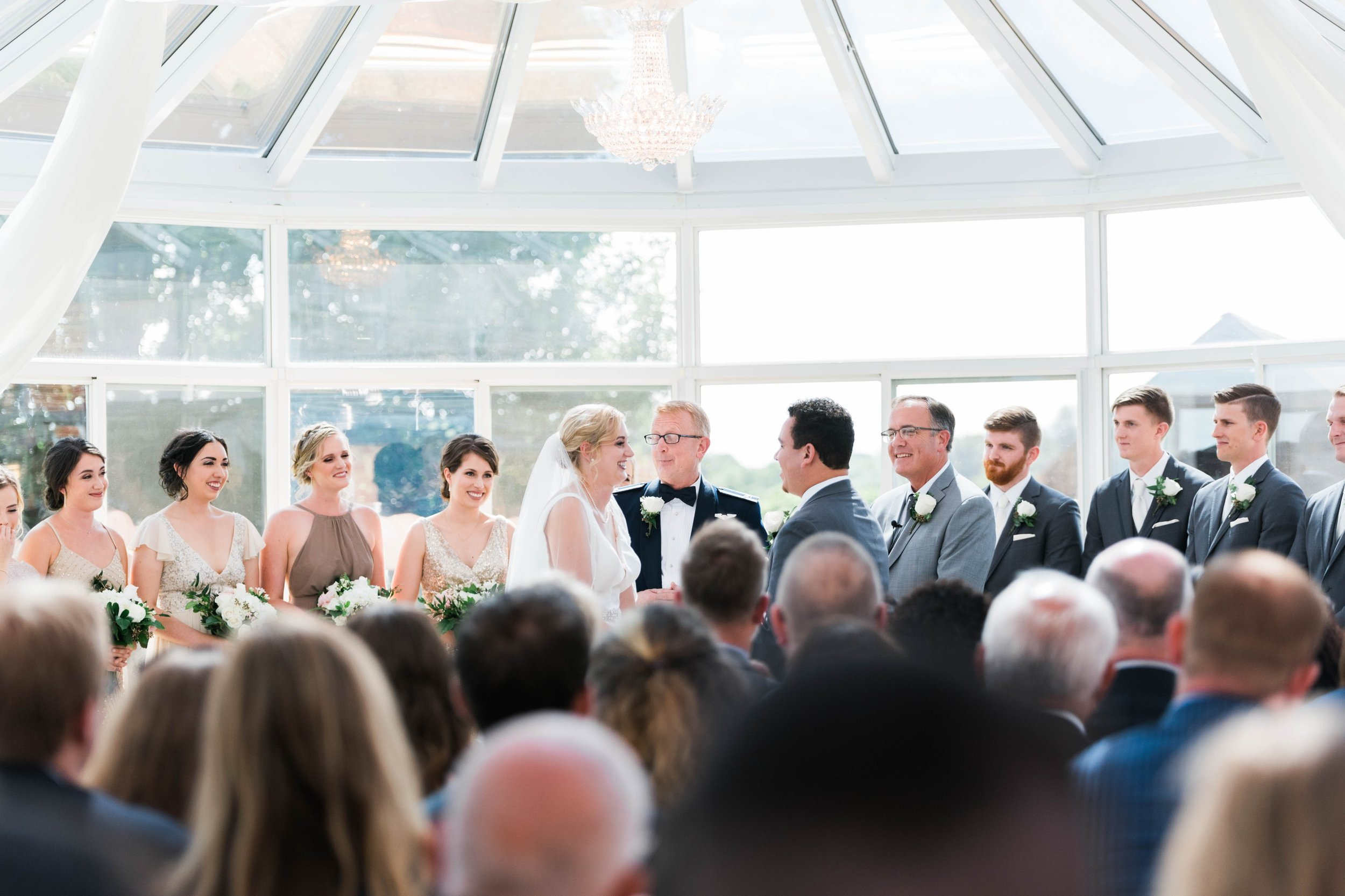 westmanorestate_entwinedevents_lynchburgweddingphotographer_Virginiaweddingphotographer_kateyam 29.jpg