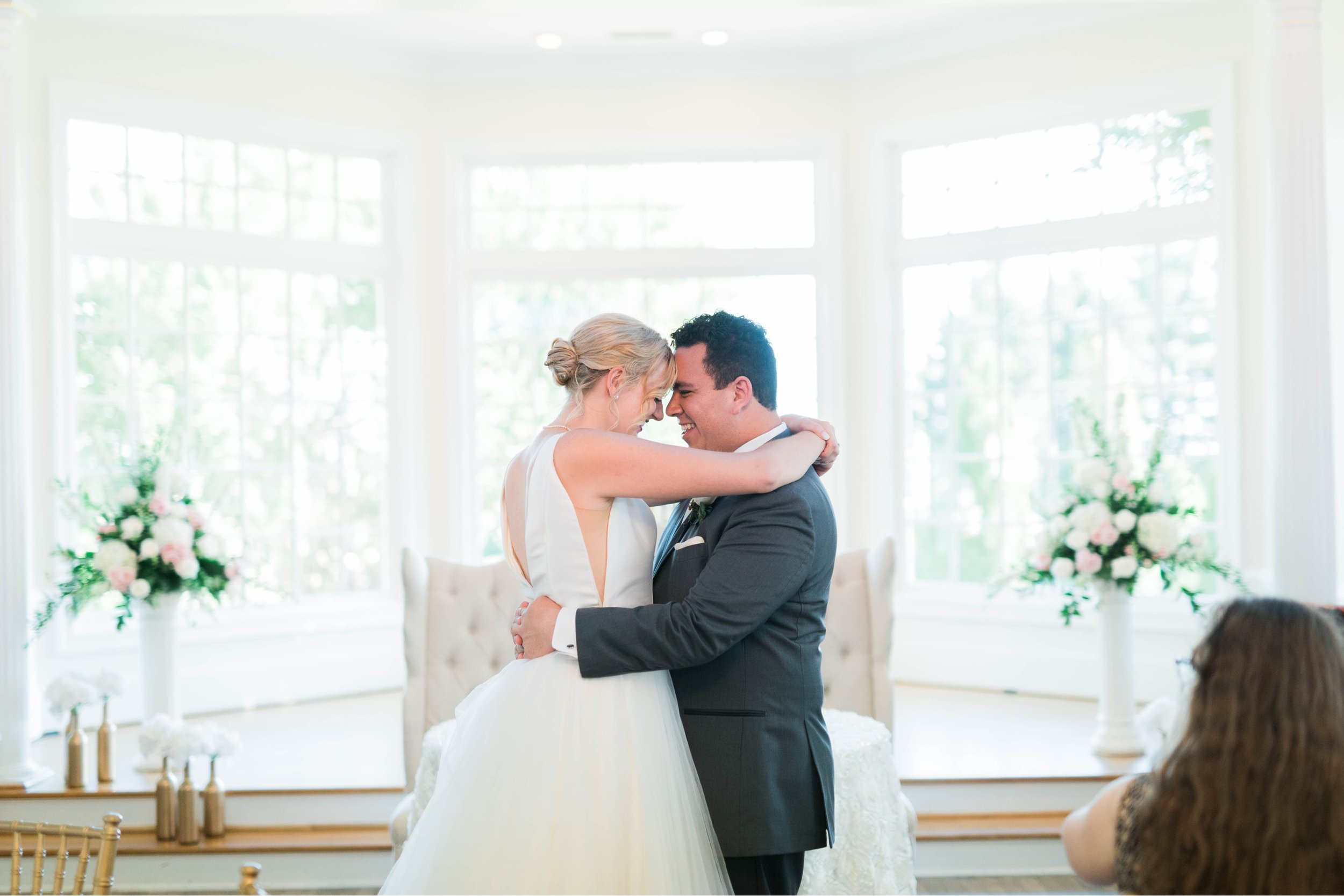 westmanorestate_entwinedevents_lynchburgweddingphotographer_Virginiaweddingphotographer_kateyam 44.jpg