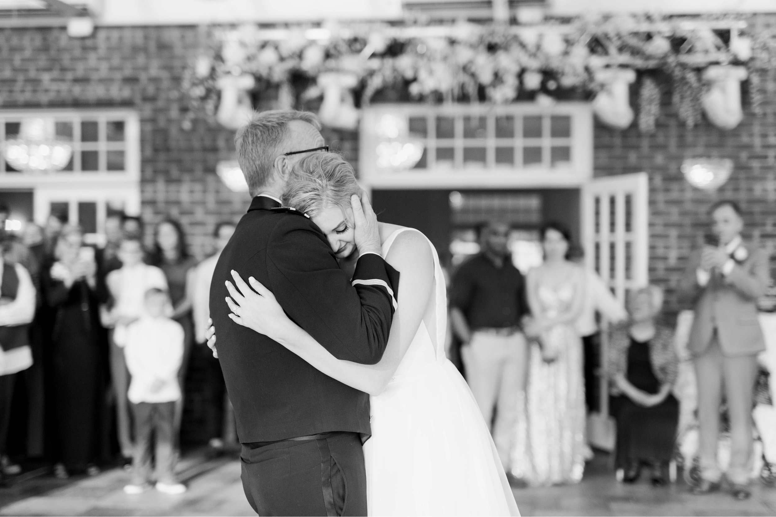 westmanorestate_entwinedevents_lynchburgweddingphotographer_Virginiaweddingphotographer_kateyam 48.jpg