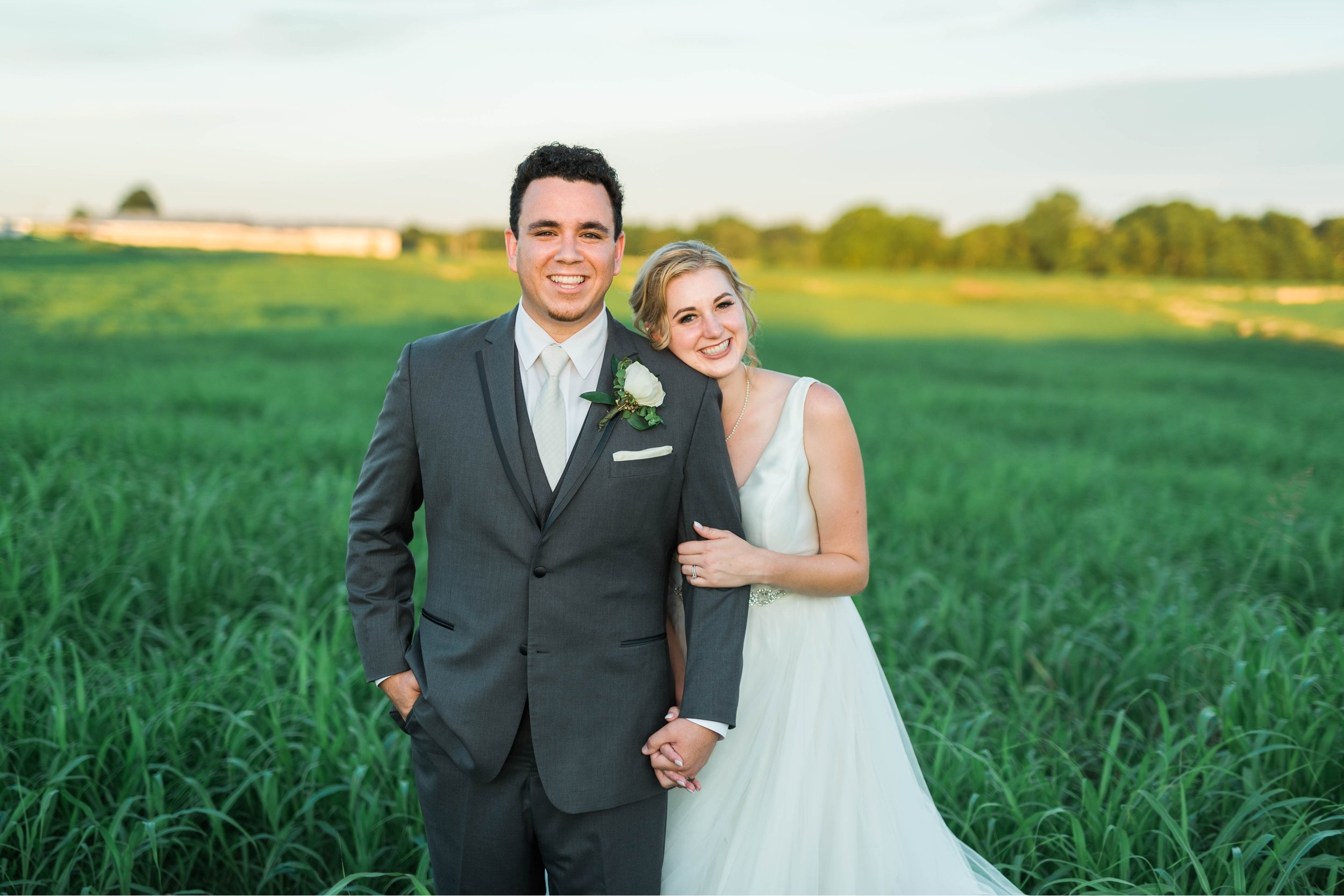 westmanorestate_entwinedevents_lynchburgweddingphotographer_Virginiaweddingphotographer_kateyam 10.jpg