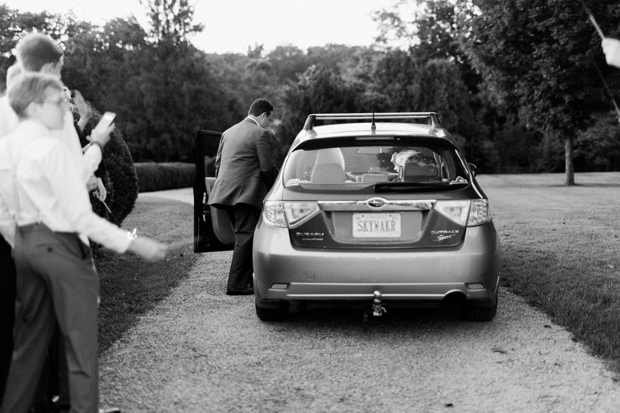 westmanorestate_entwinedevents_lynchburgweddingphotographer_Virginiaweddingphotographer_kateyam 19.jpg