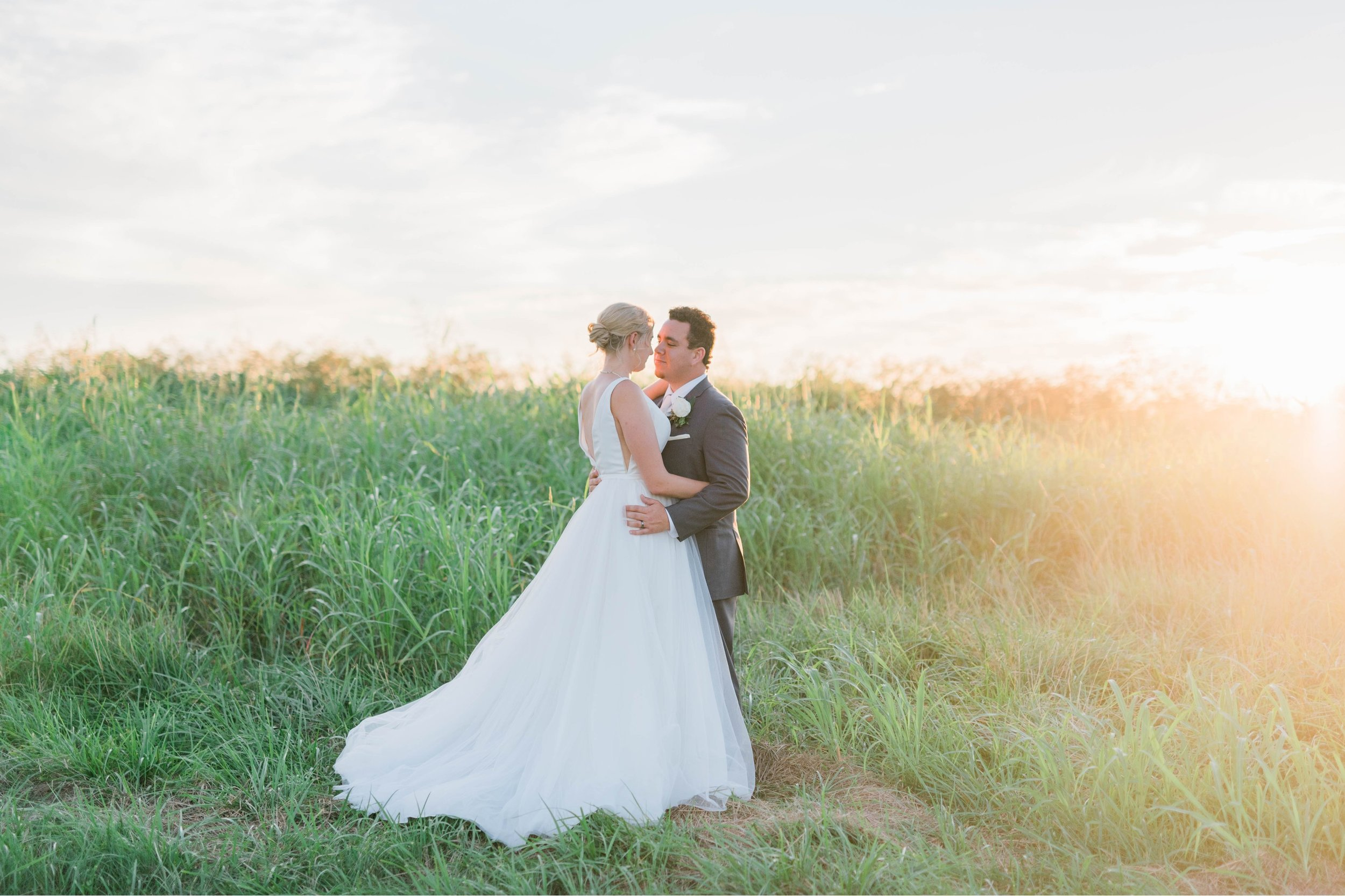 westmanorestate_entwinedevents_lynchburgweddingphotographer_Virginiaweddingphotographer_kateyam 20.jpg