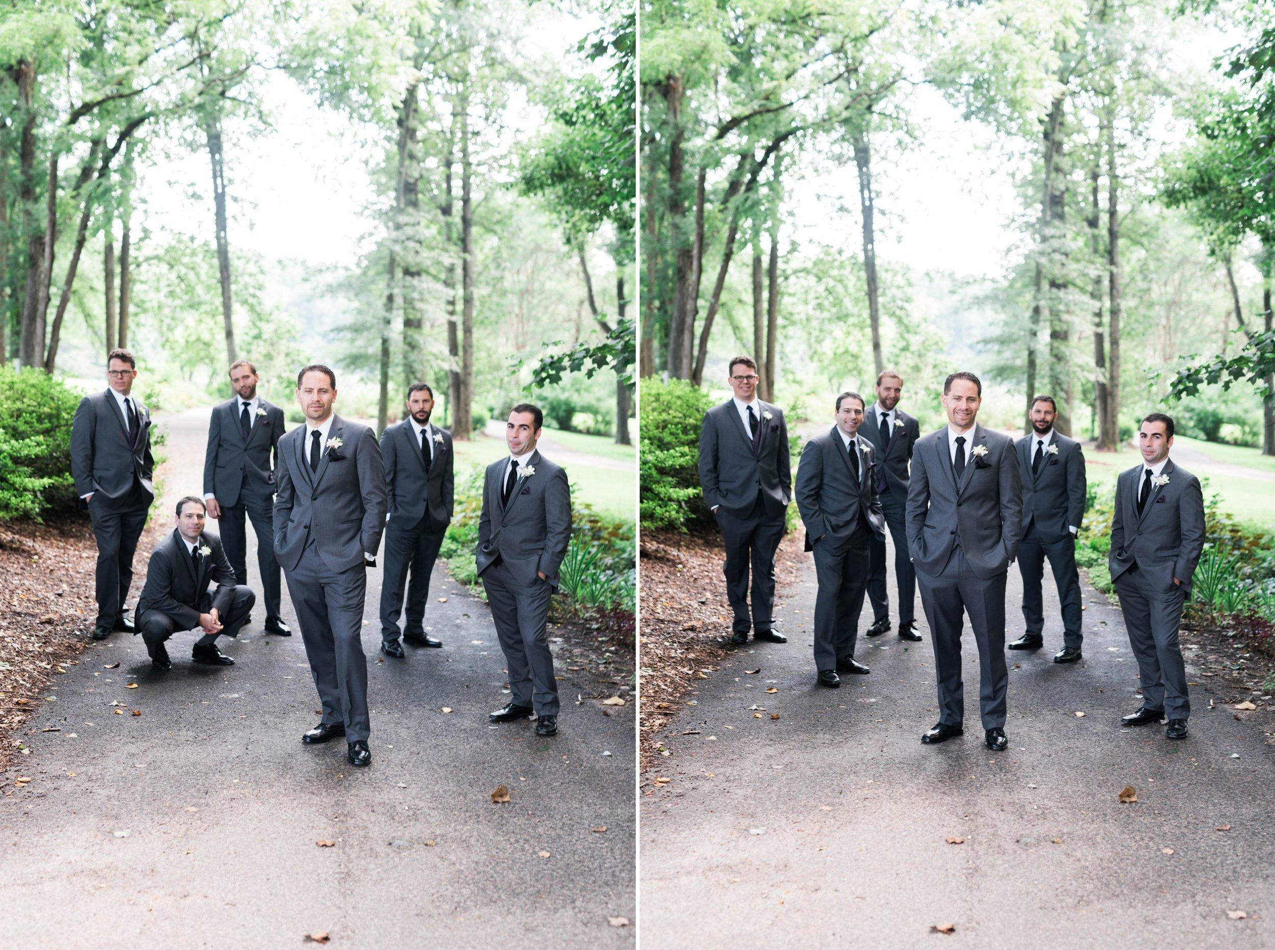 TheAtriumatMeadowlark_Virginiawedding photographer_lynchburgweddingphotographer_DCweddingPhotographer_KristinAaron 30.jpg