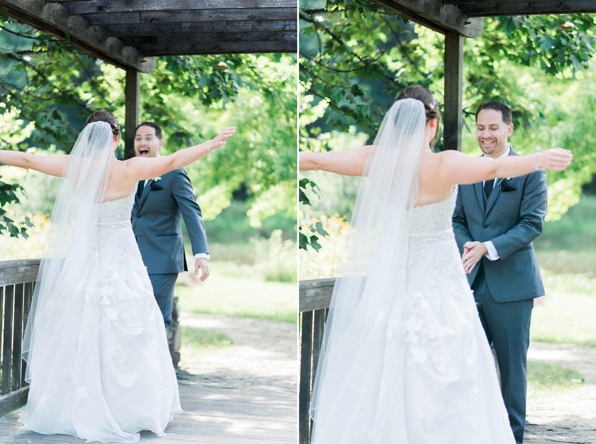TheAtriumatMeadowlark_Virginiawedding photographer_lynchburgweddingphotographer_DCweddingPhotographer_KristinAaron 32.jpg