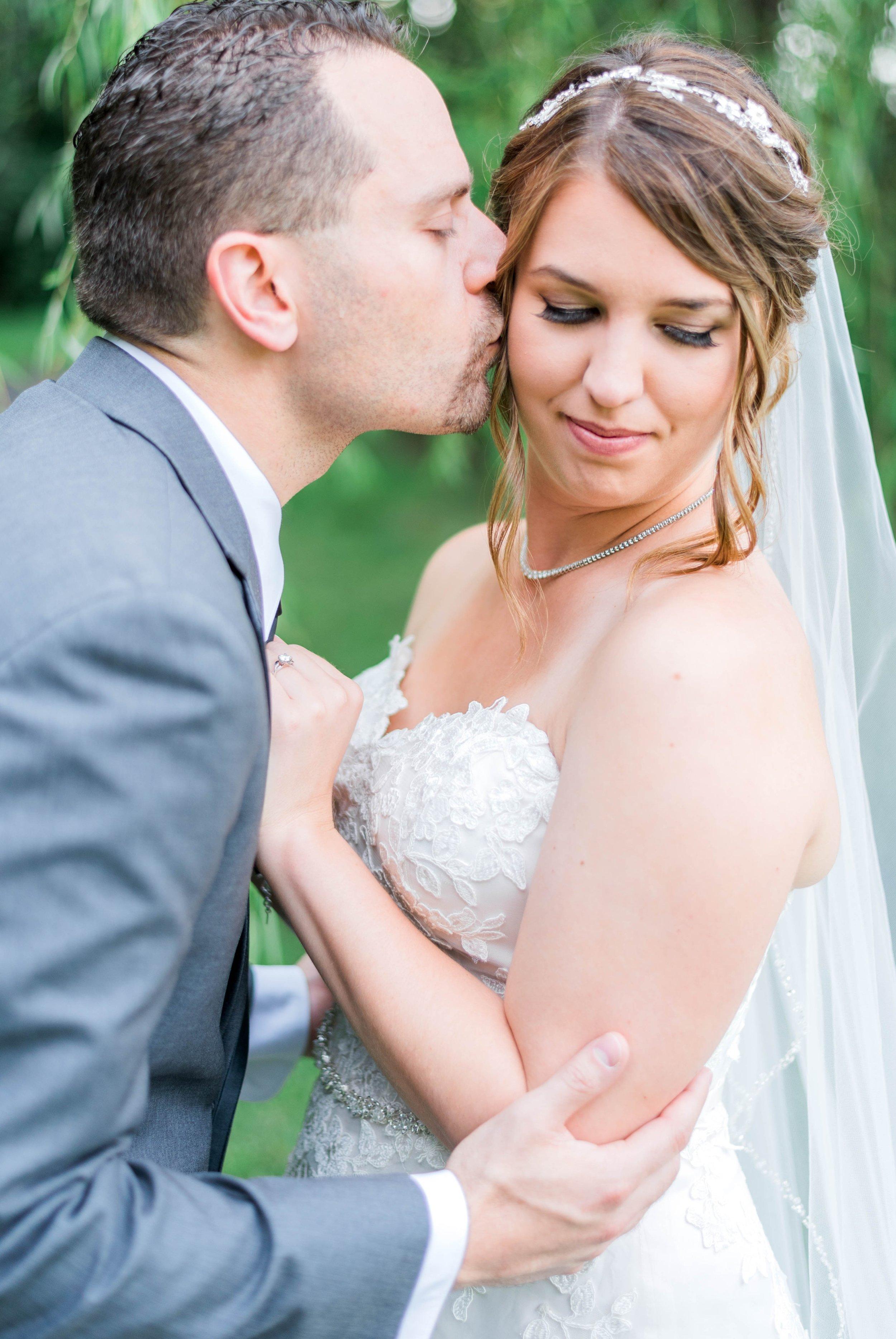 TheAtriumatMeadowlark_Virginiawedding photographer_lynchburgweddingphotographer_DCweddingPhotographer_KristinAaron 43.jpg