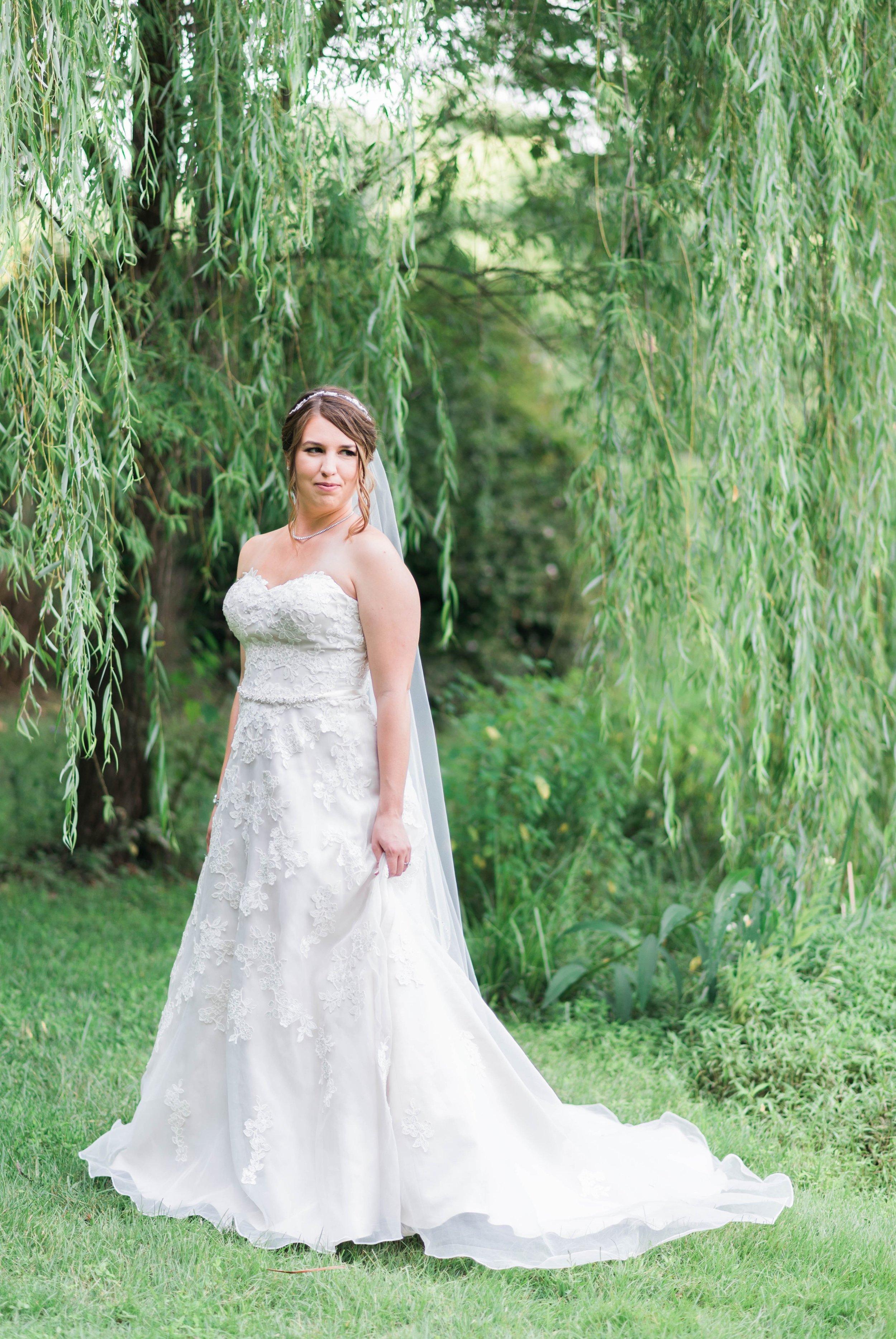 TheAtriumatMeadowlark_Virginiawedding photographer_lynchburgweddingphotographer_DCweddingPhotographer_KristinAaron 45.jpg