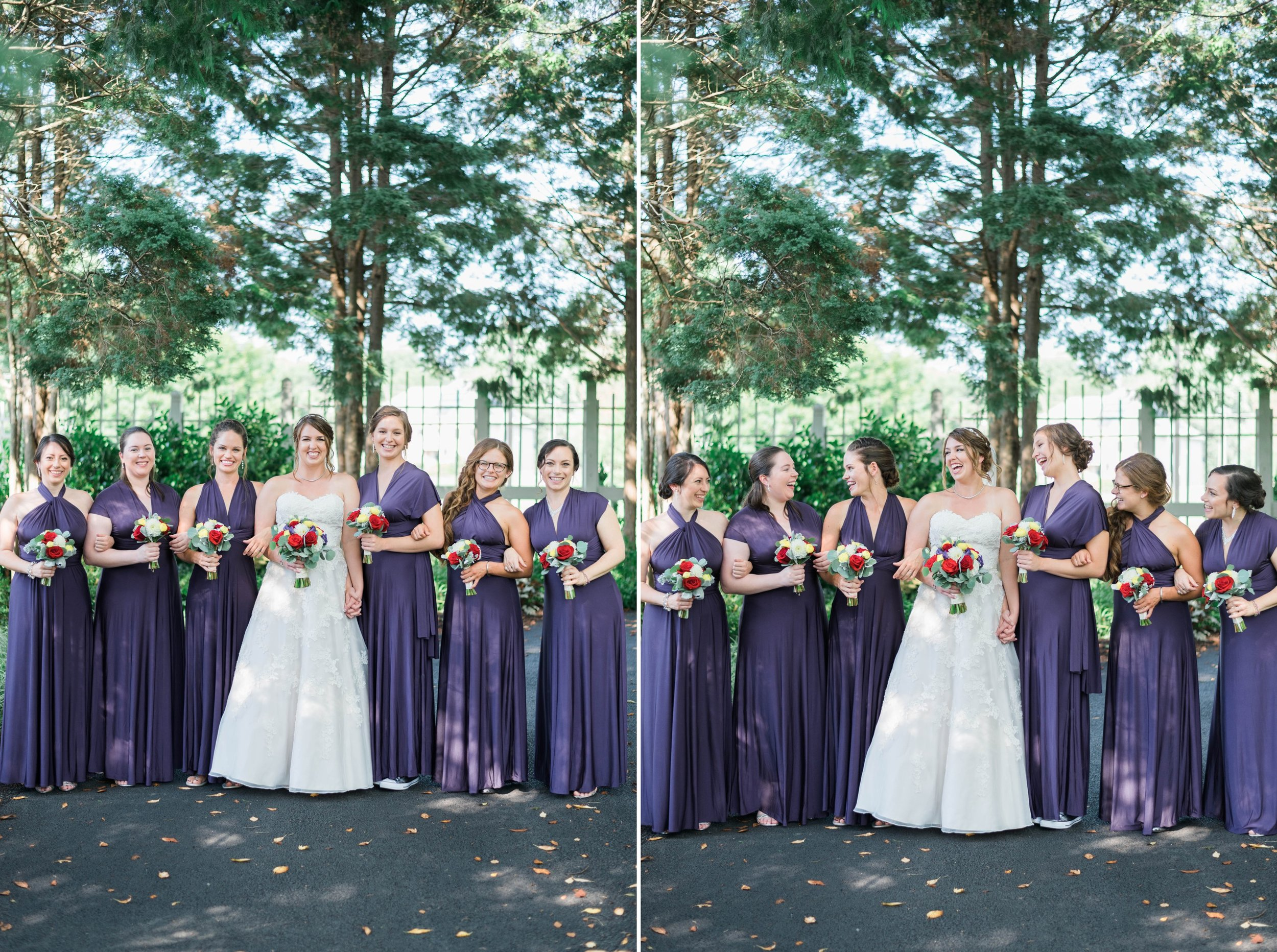 TheAtriumatMeadowlark_Virginiawedding photographer_lynchburgweddingphotographer_DCweddingPhotographer_KristinAaron 7.jpg