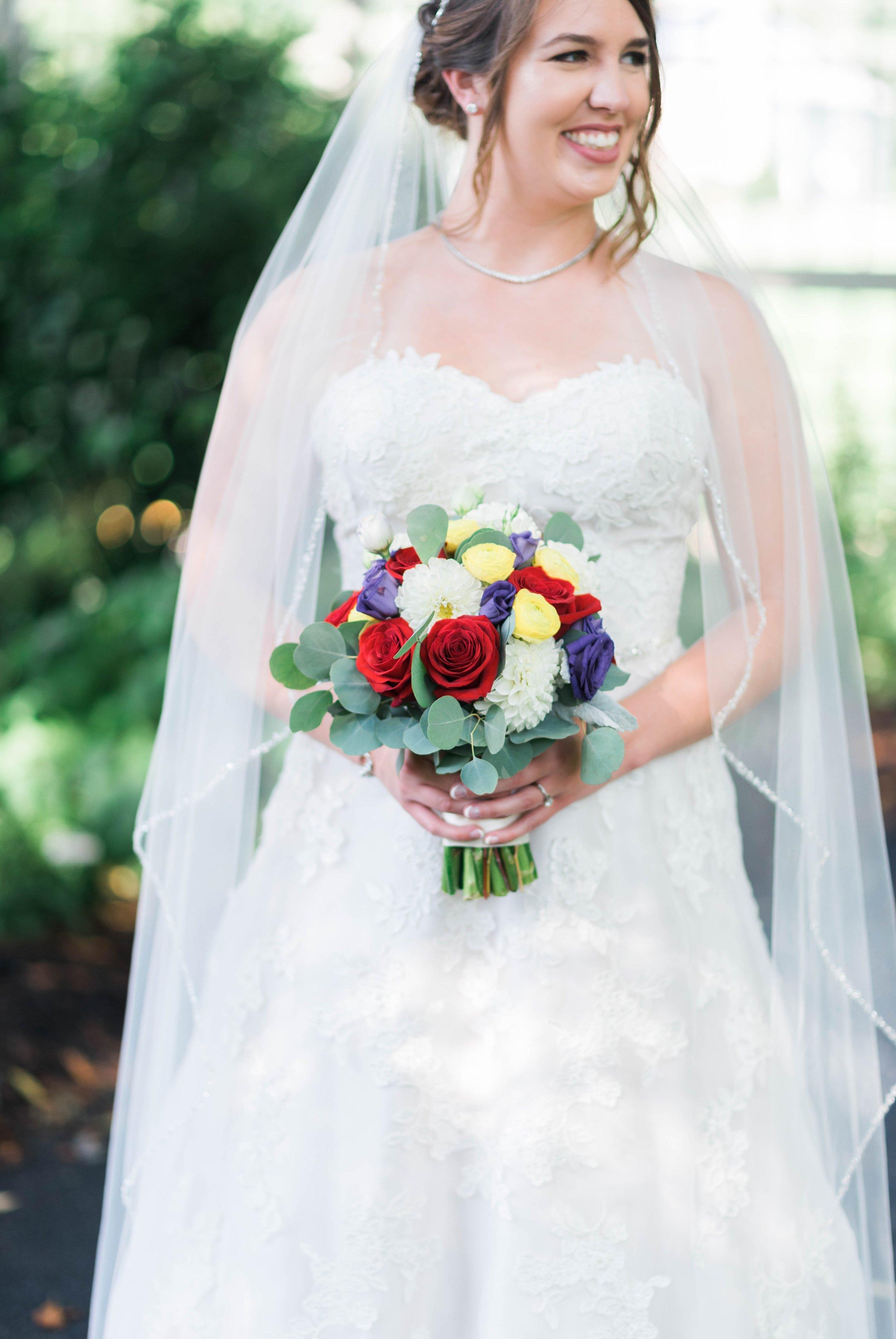 TheAtriumatMeadowlark_Virginiawedding photographer_lynchburgweddingphotographer_DCweddingPhotographer_KristinAaron 10.jpg