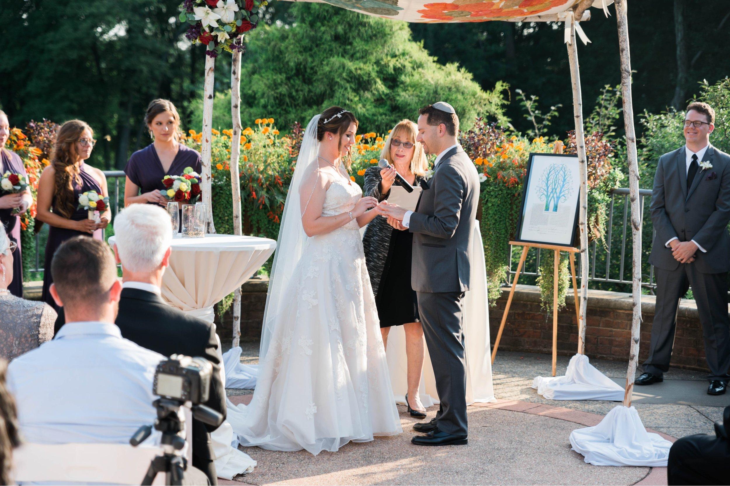 TheAtriumatMeadowlark_Virginiawedding photographer_lynchburgweddingphotographer_DCweddingPhotographer_KristinAaron 27.jpg