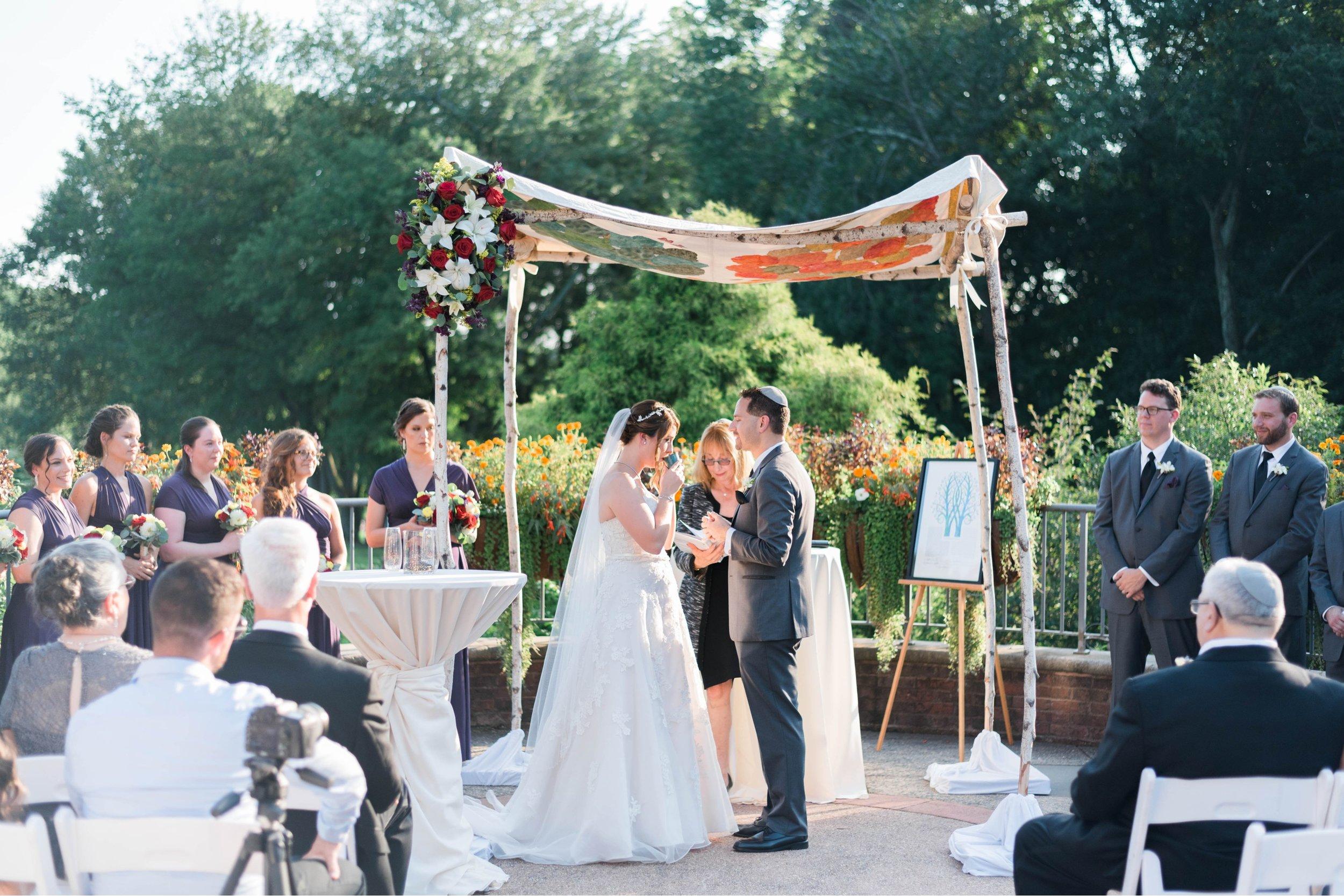TheAtriumatMeadowlark_Virginiawedding photographer_lynchburgweddingphotographer_DCweddingPhotographer_KristinAaron 28.jpg