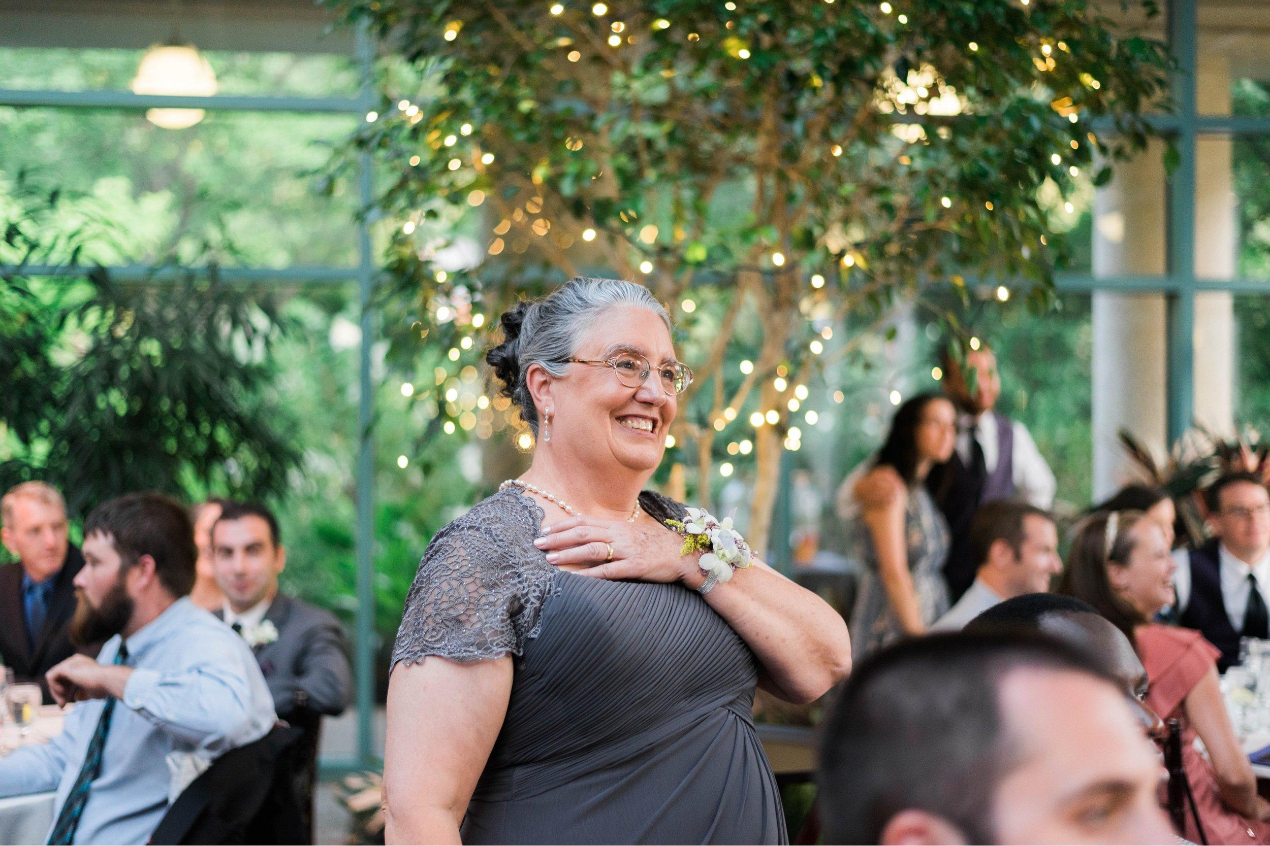 TheAtriumatMeadowlark_Virginiawedding photographer_lynchburgweddingphotographer_DCweddingPhotographer_KristinAaron 46.jpg