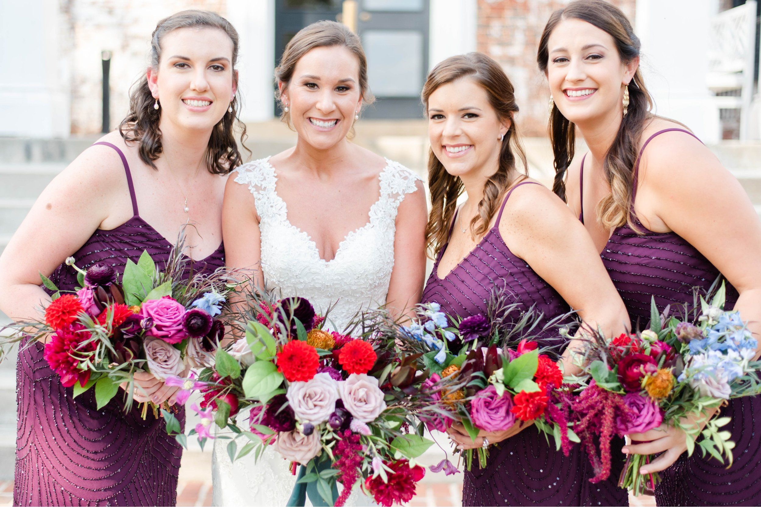 Gordan+Lauren_BoonsboroCountryClubWedding_Virginiaweddingphotographer_LynchburgVi 18.jpg
