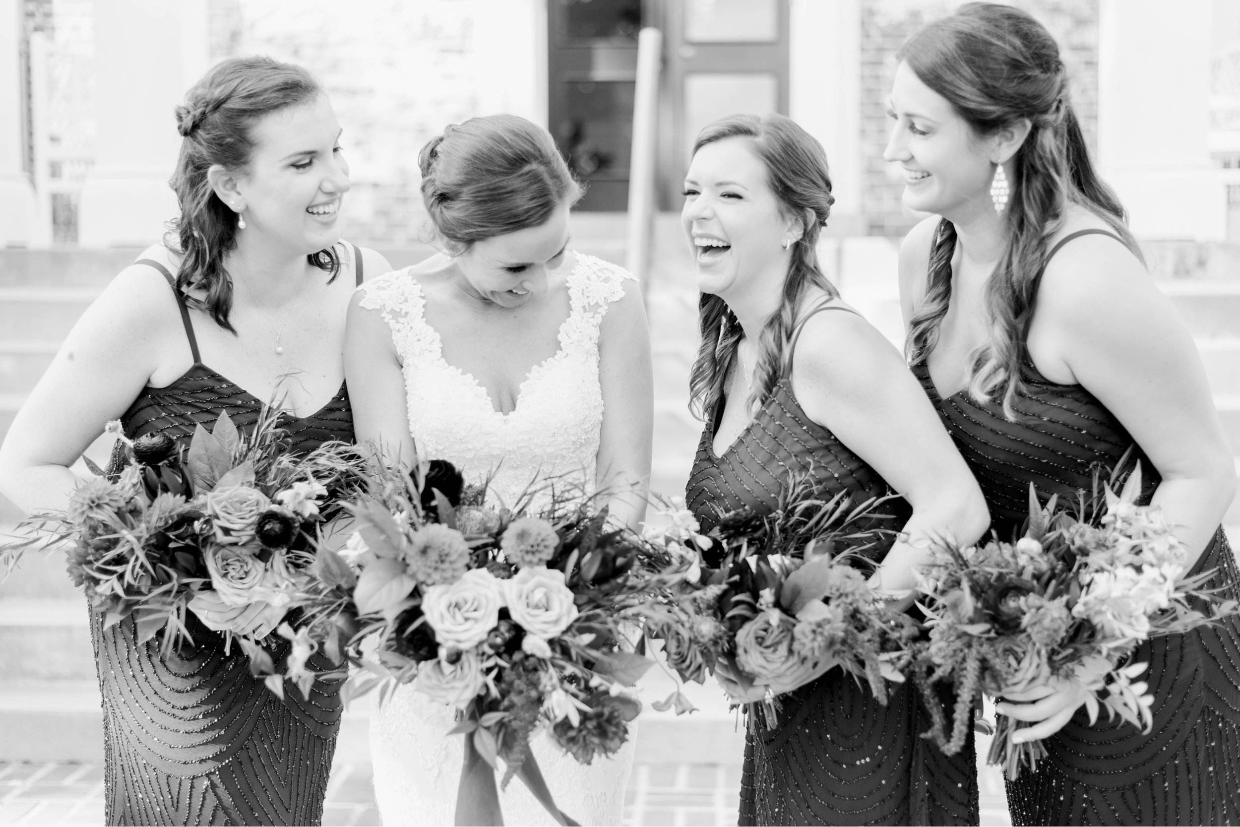 Gordan+Lauren_BoonsboroCountryClubWedding_Virginiaweddingphotographer_LynchburgVi 19.jpg