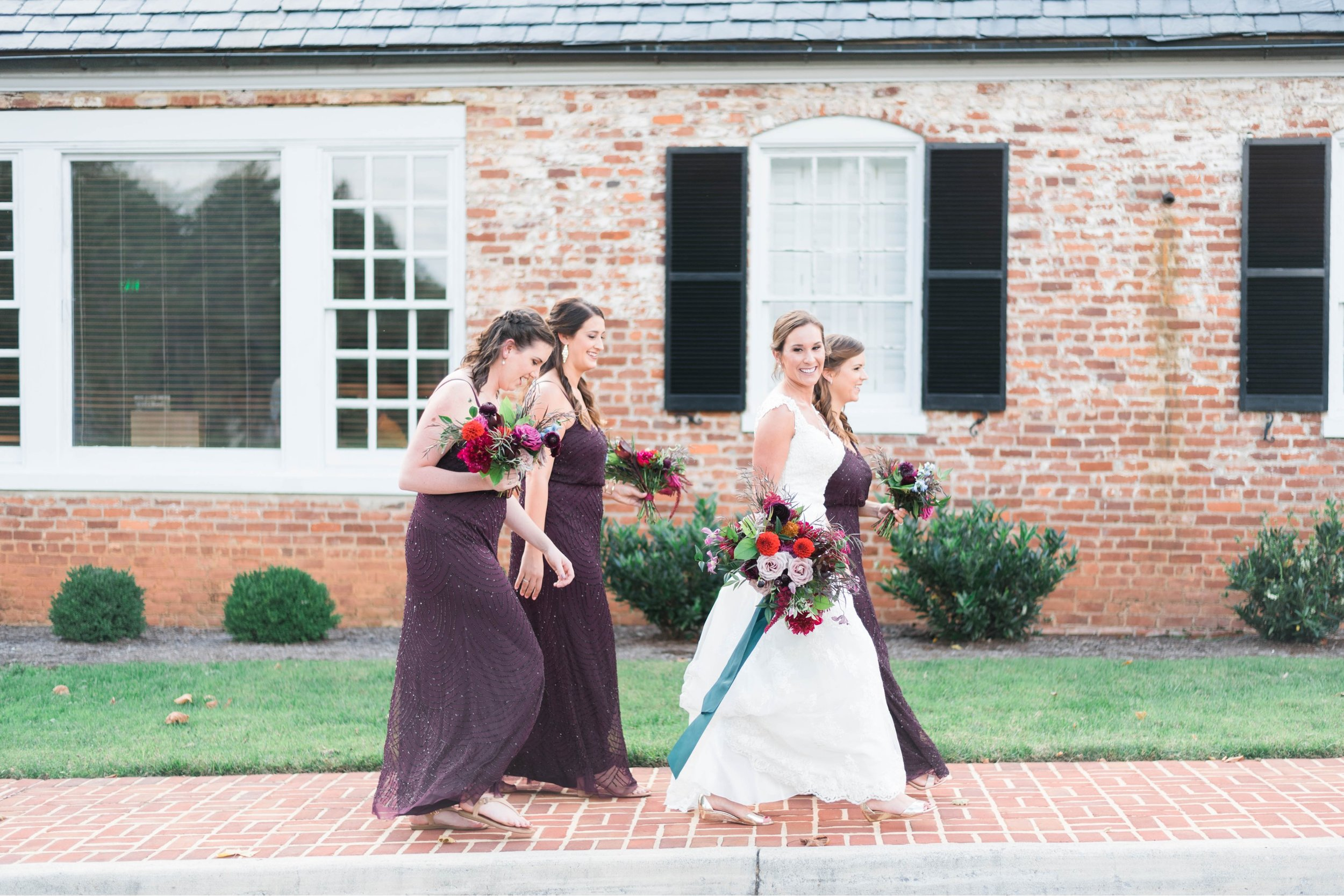 Gordan+Lauren_BoonsboroCountryClubWedding_Virginiaweddingphotographer_LynchburgVi 26.jpg